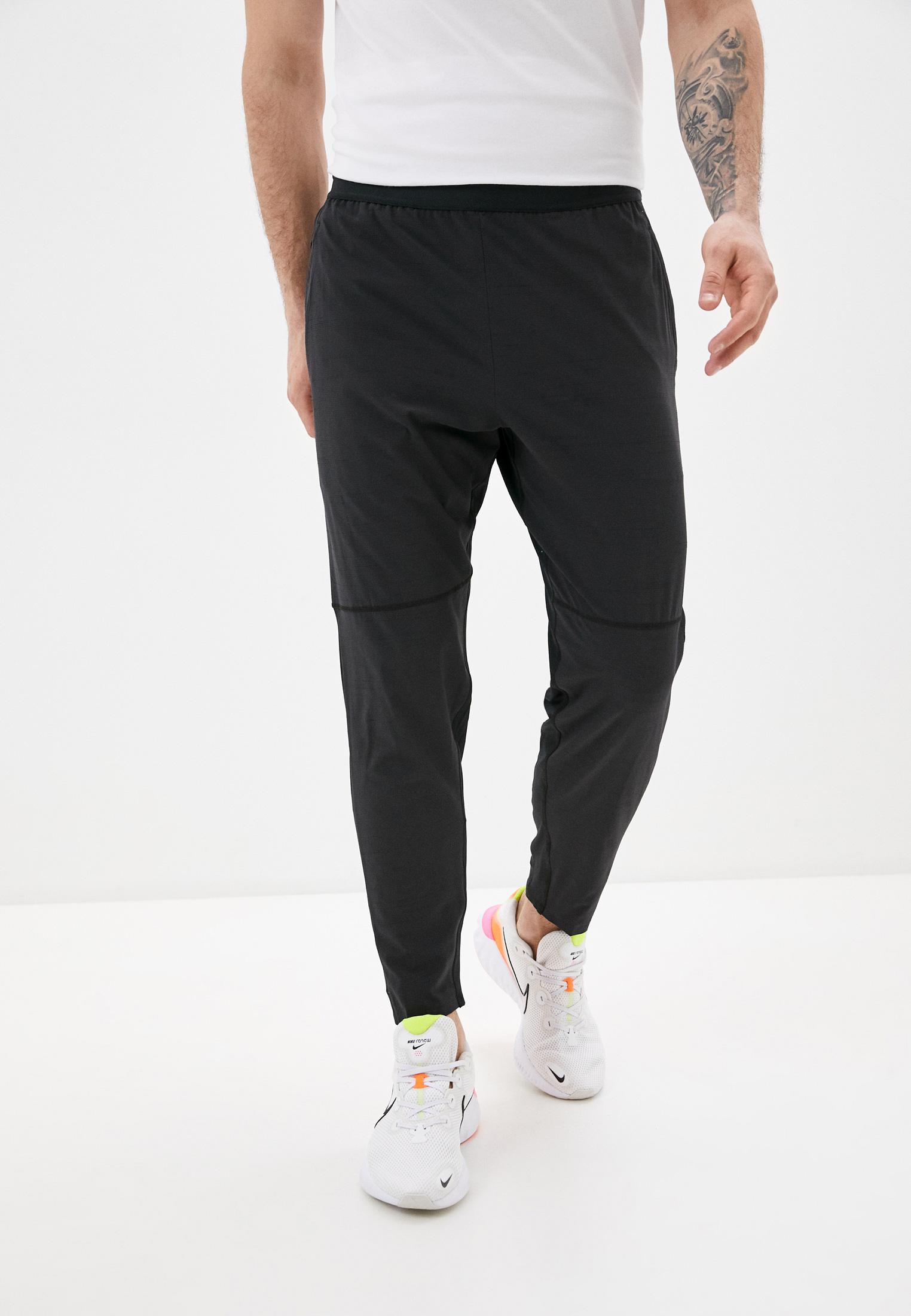 Мужские брюки Nike (Найк) CU7378