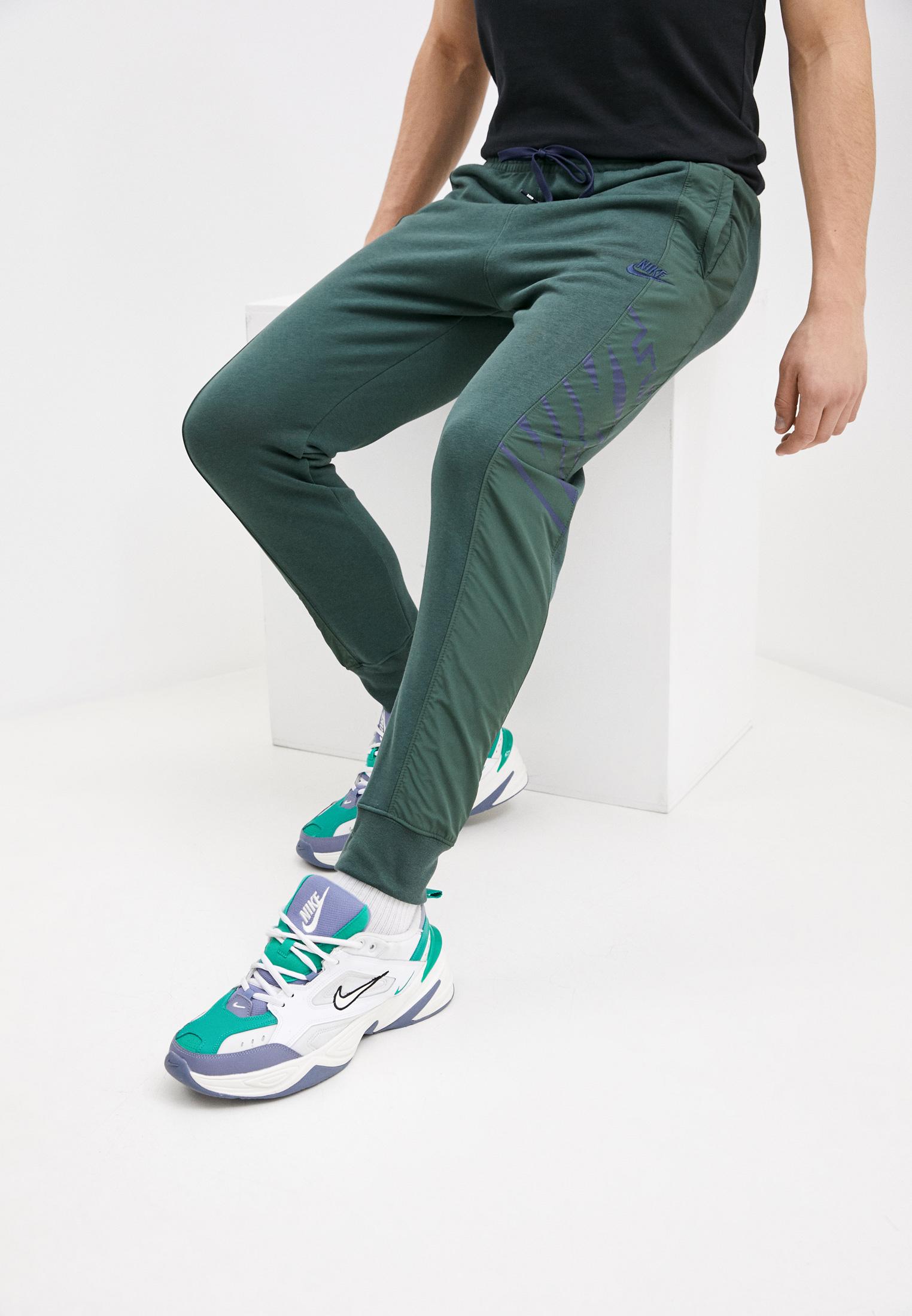 Мужские спортивные брюки Nike (Найк) CZ9942