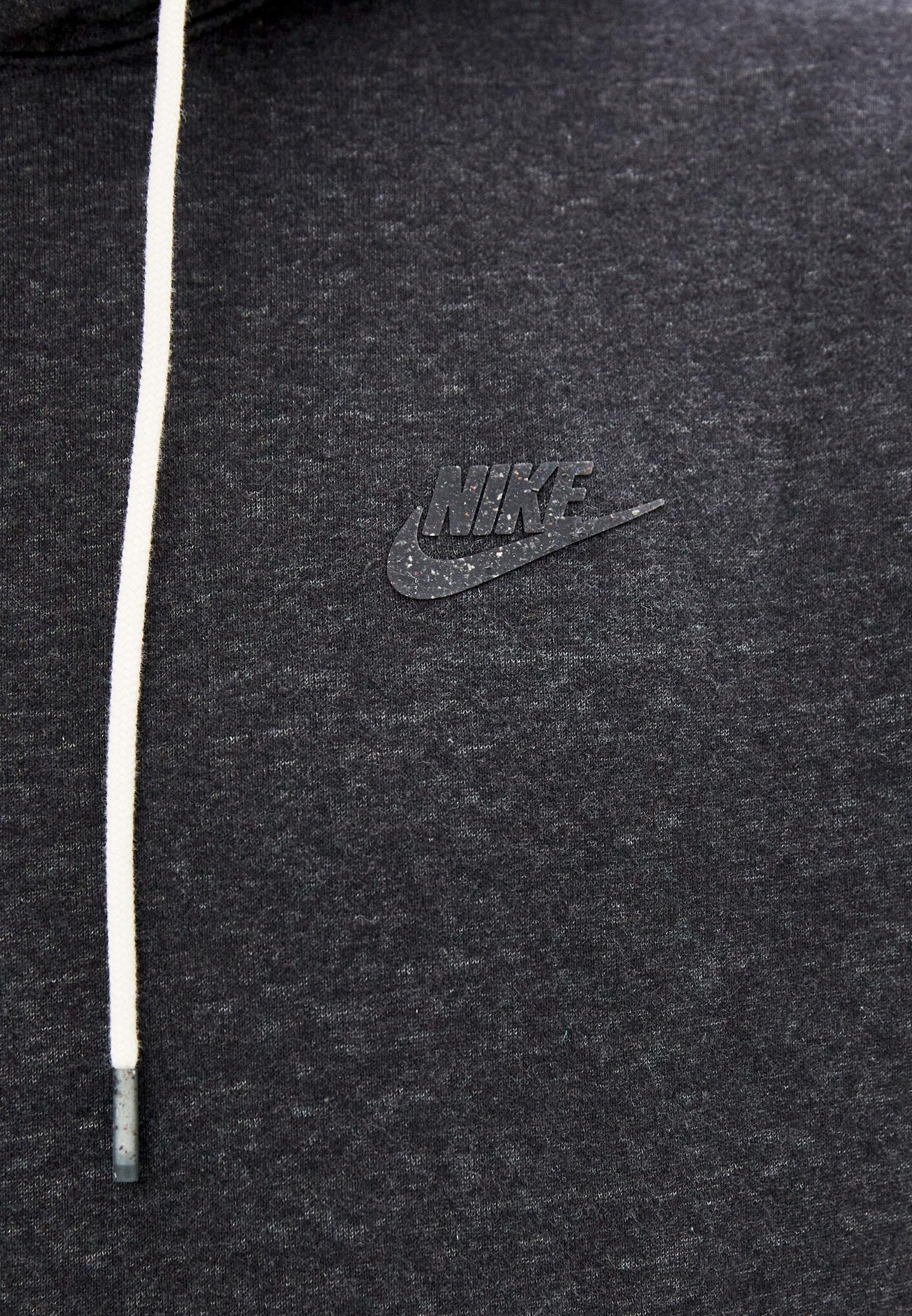 Толстовка Nike (Найк) DA0680: изображение 4