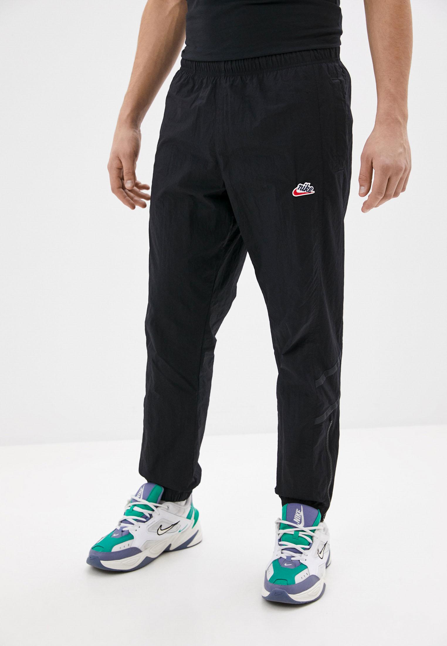 Мужские спортивные брюки Nike (Найк) DA2487