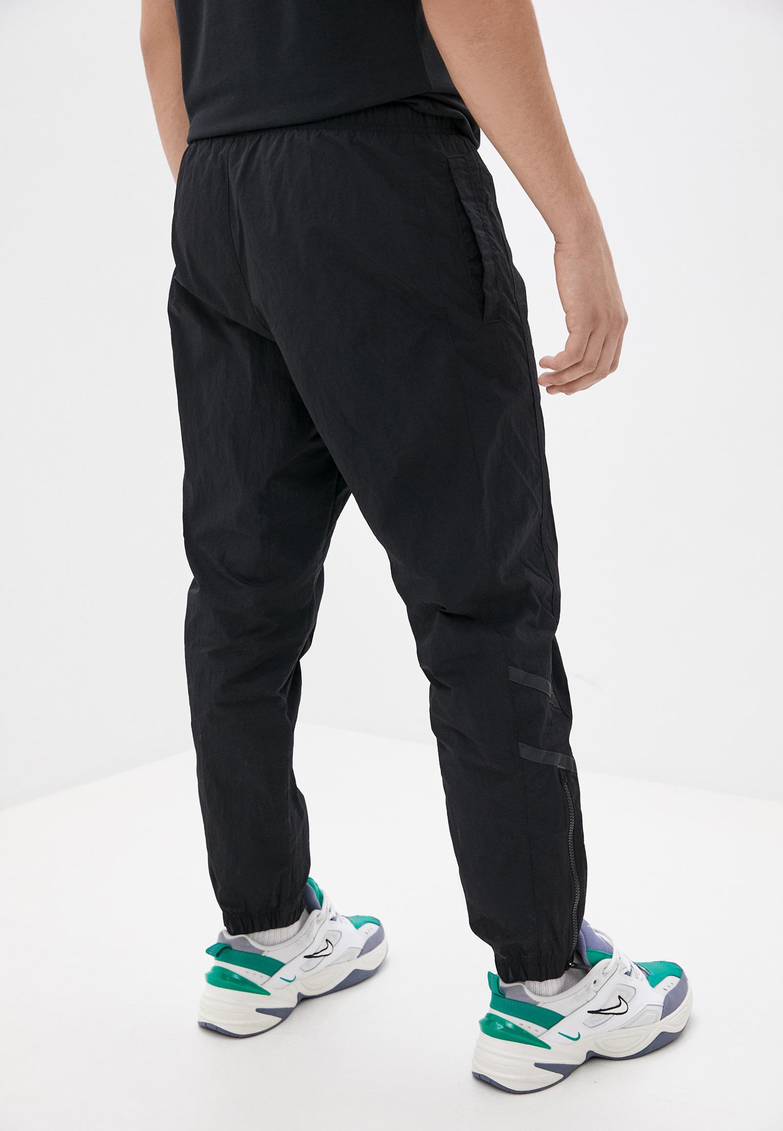 Мужские спортивные брюки Nike (Найк) DA2487: изображение 3