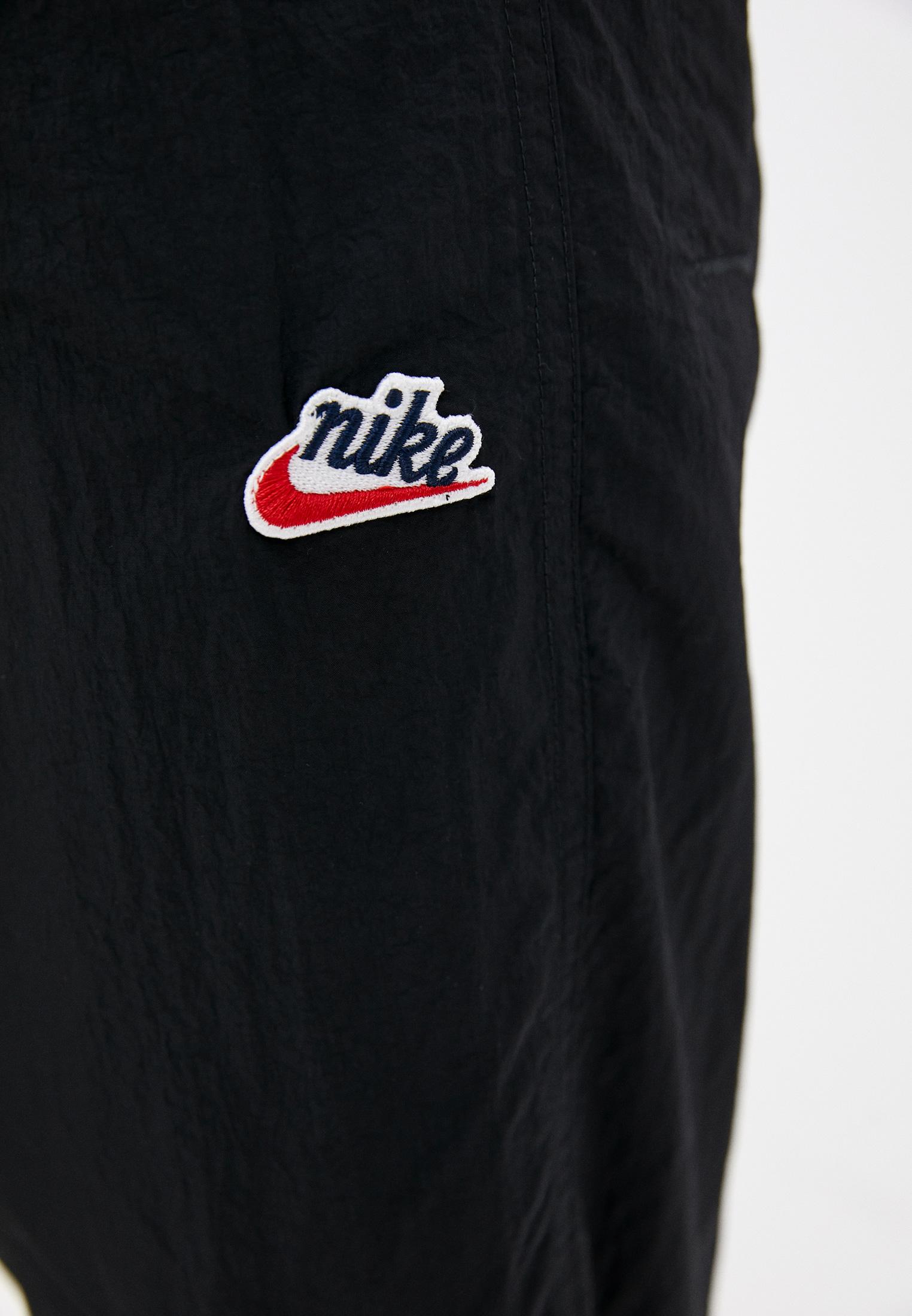 Мужские спортивные брюки Nike (Найк) DA2487: изображение 4