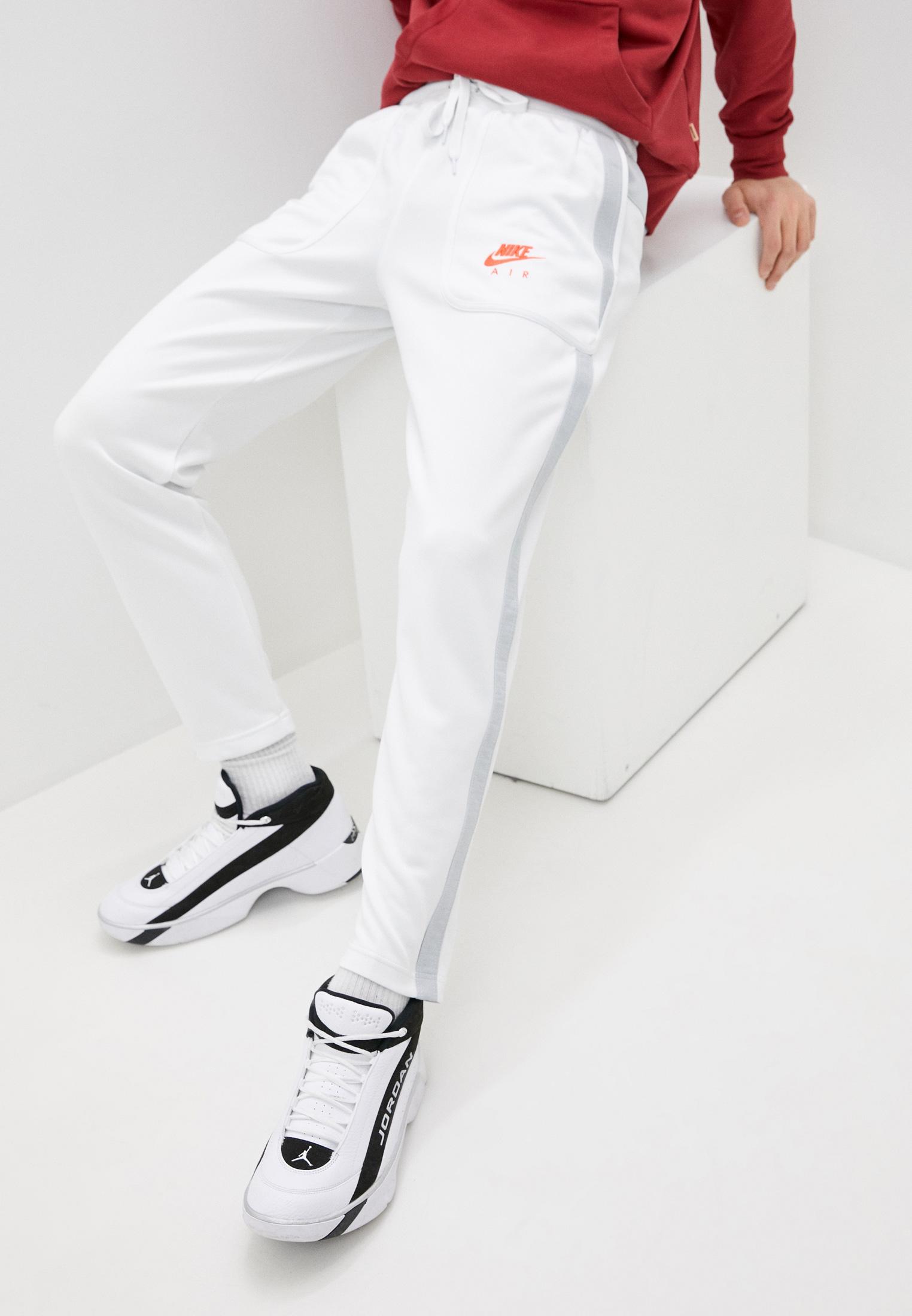 Мужские спортивные брюки Nike (Найк) DC4319