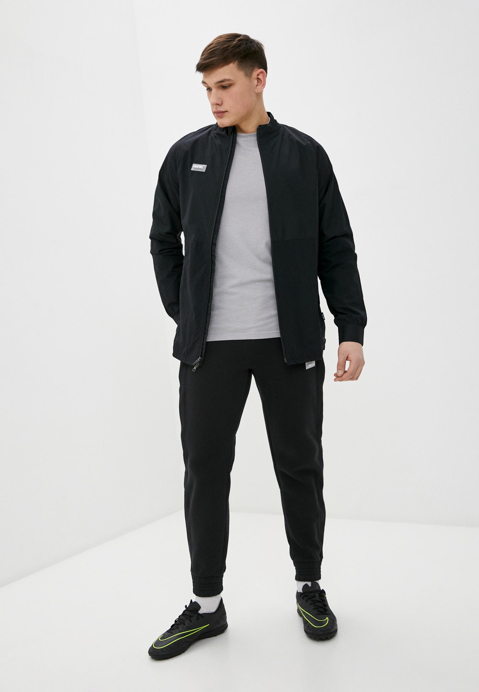 Мужские спортивные брюки Nike (Найк) CV1488: изображение 2