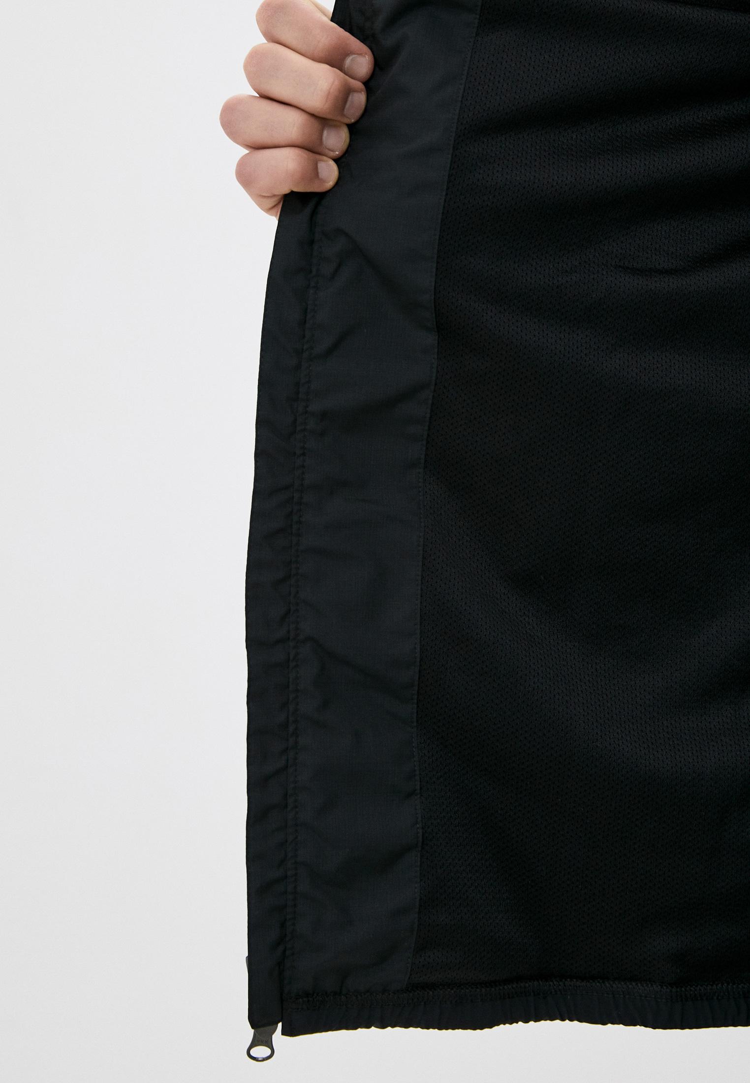 Мужские спортивные брюки Nike (Найк) CV1488: изображение 4