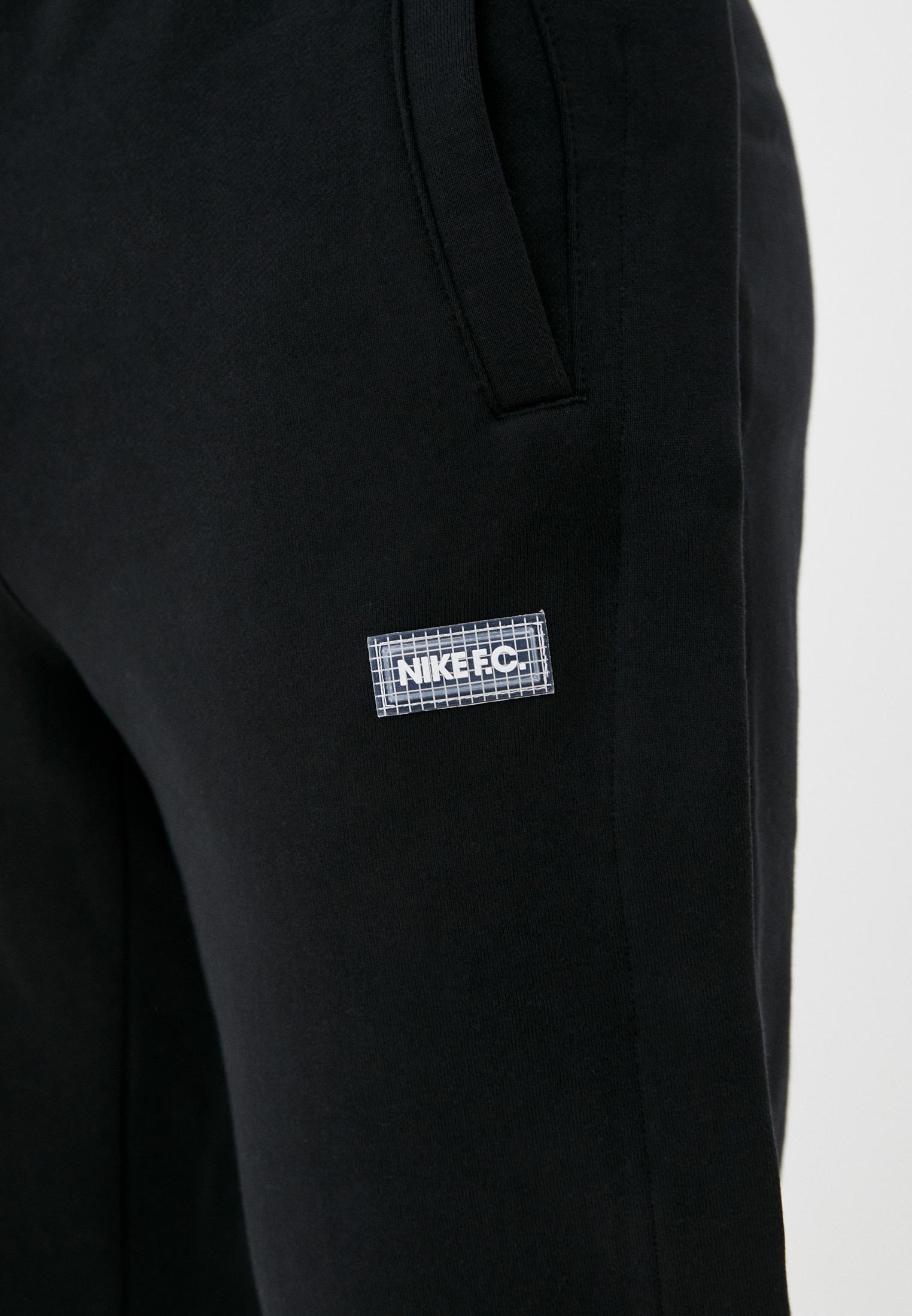 Мужские спортивные брюки Nike (Найк) CV1488: изображение 5
