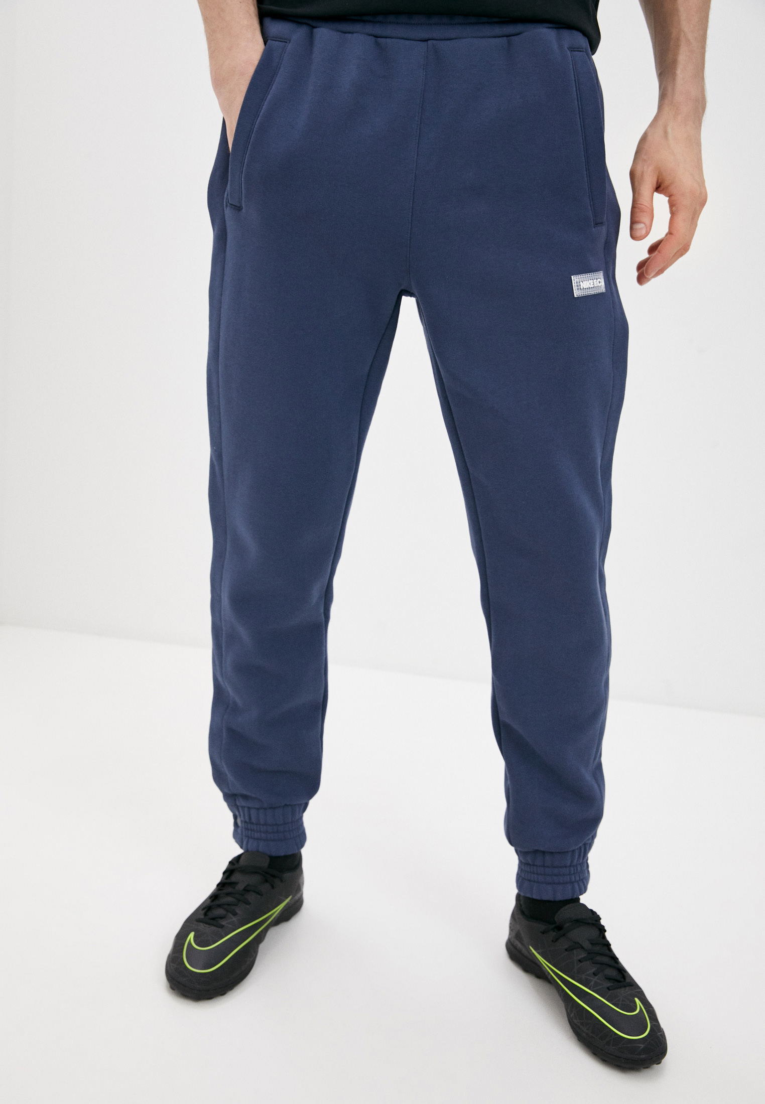 Мужские спортивные брюки Nike (Найк) CV1488