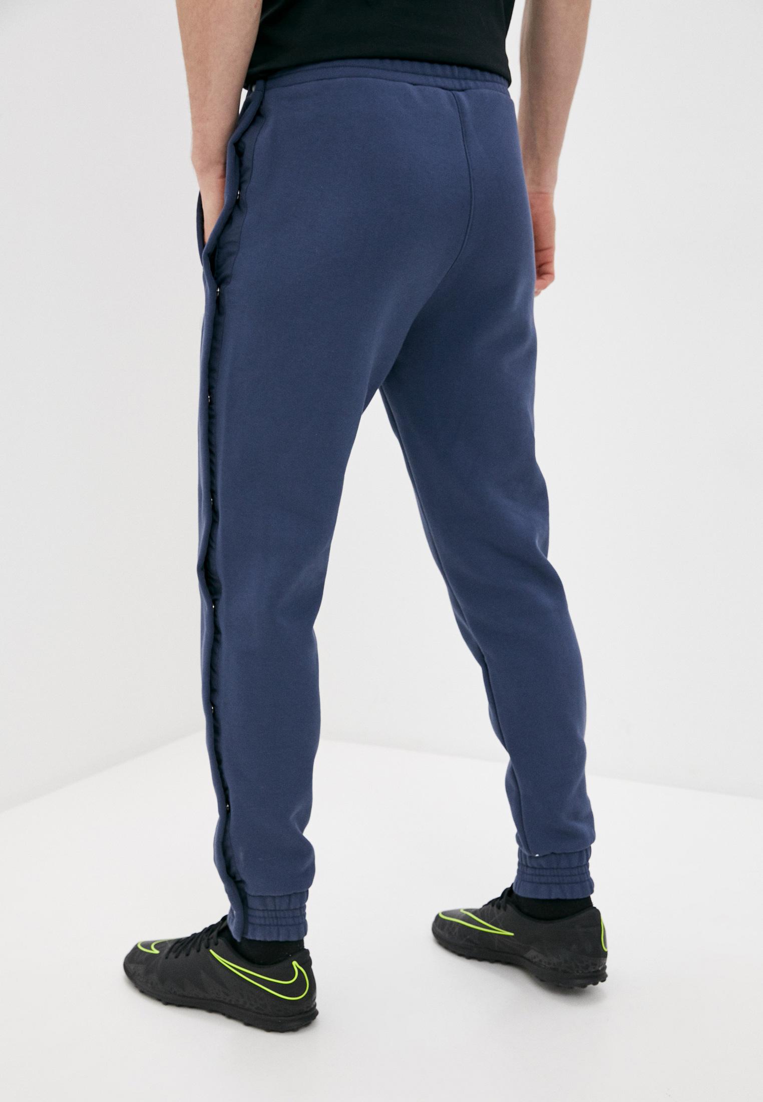 Мужские спортивные брюки Nike (Найк) CV1488: изображение 3