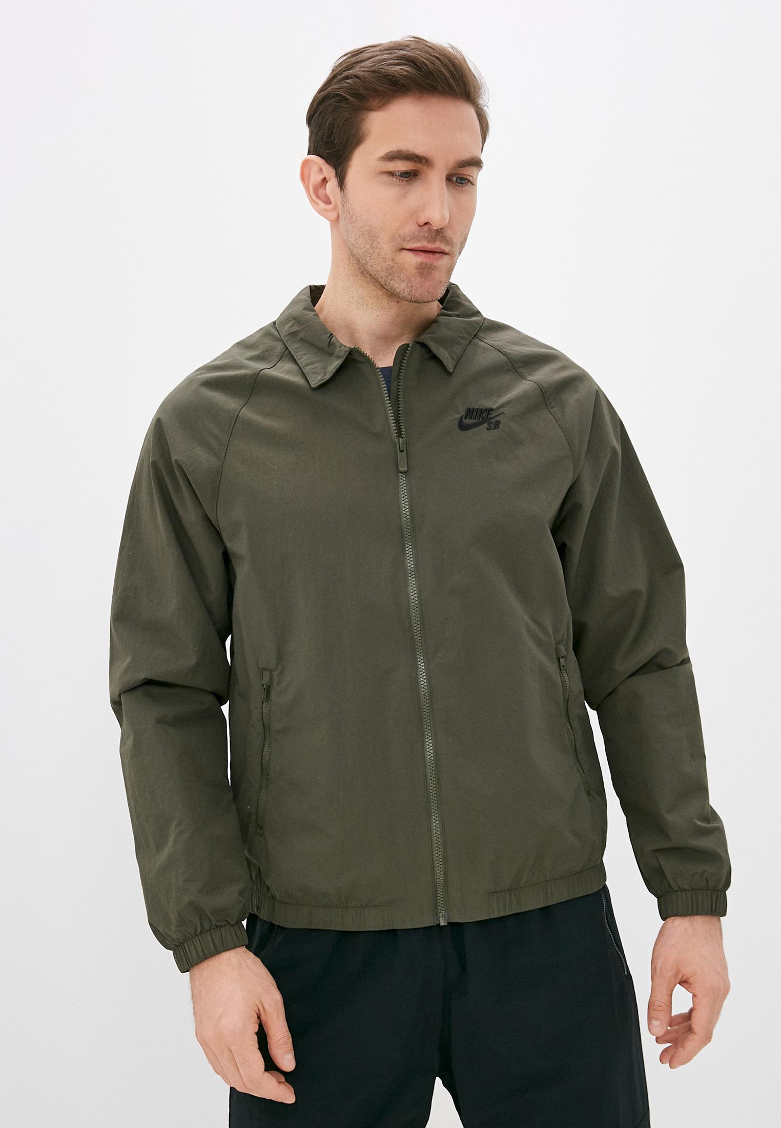 Мужская верхняя одежда Nike (Найк) CV4305