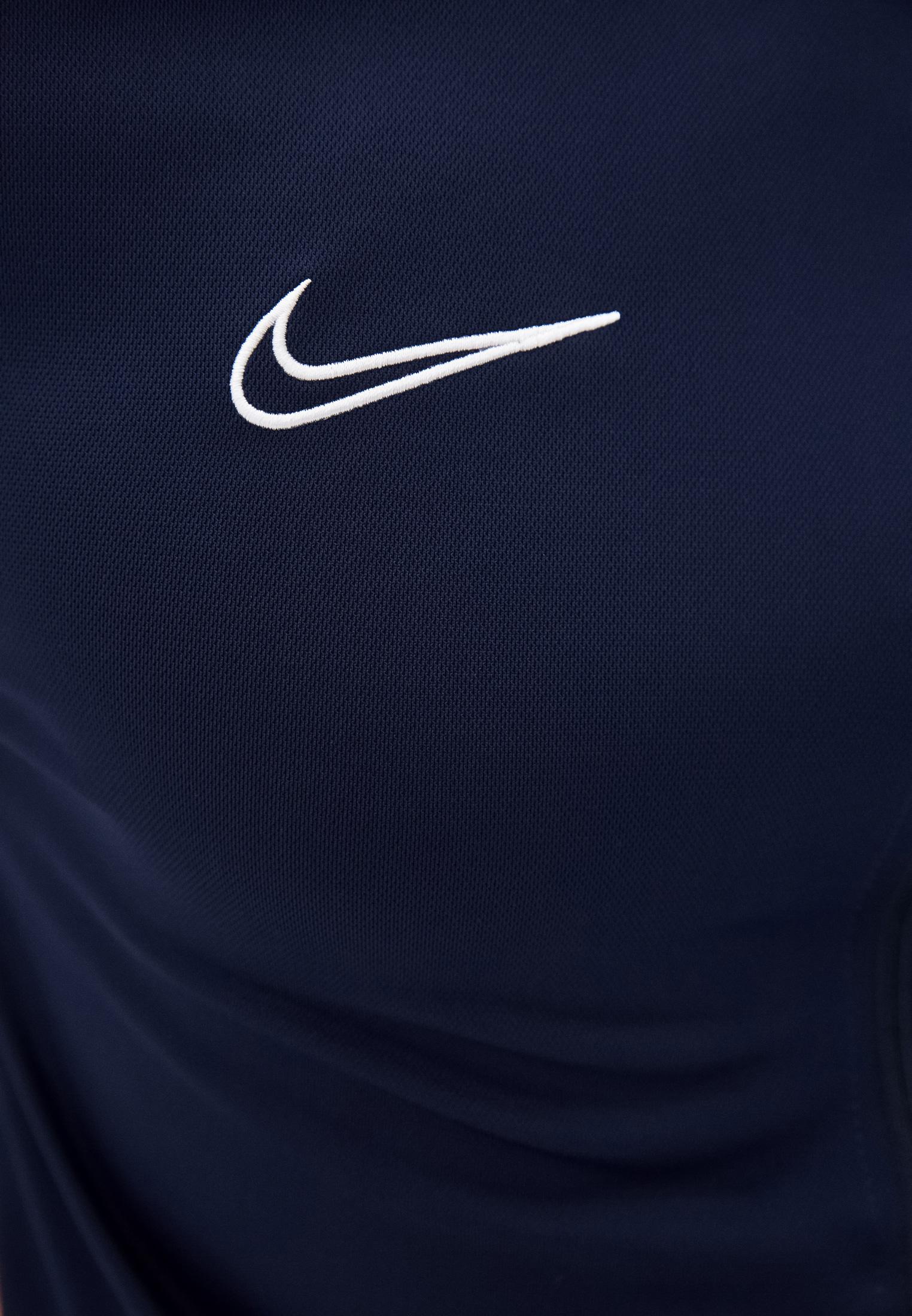 Спортивный костюм Nike (Найк) CW6131: изображение 4