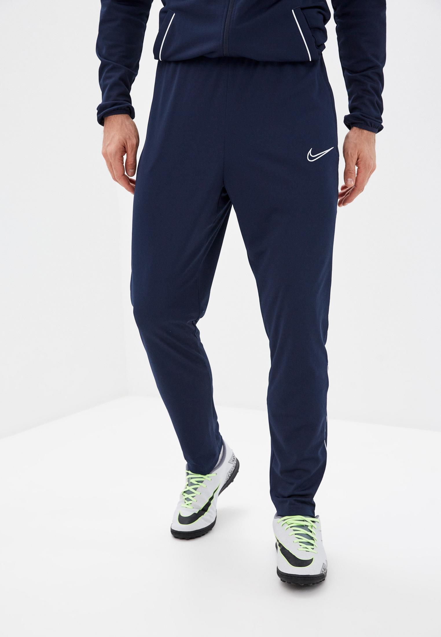 Спортивный костюм Nike (Найк) CW6131: изображение 5