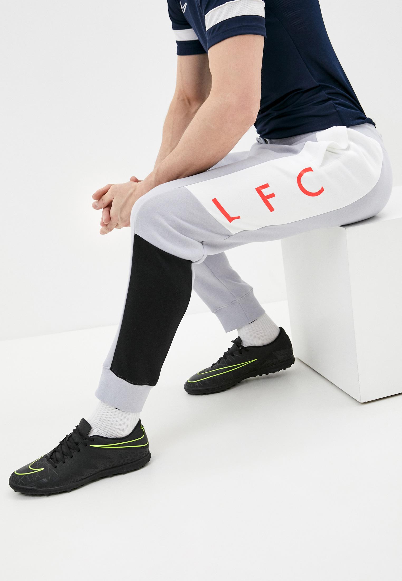 Мужские спортивные брюки Nike (Найк) CZ3423