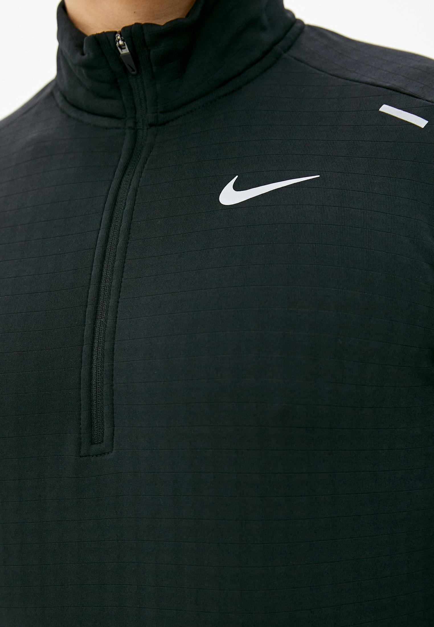 Футболка Nike (Найк) CU6087: изображение 4