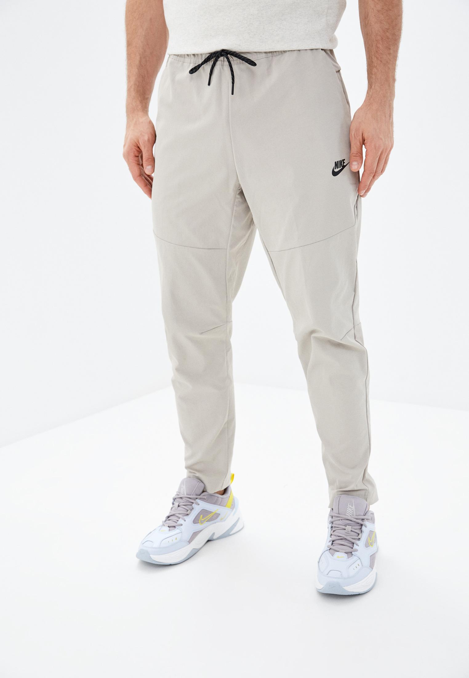 Мужские брюки Nike (Найк) CU4483