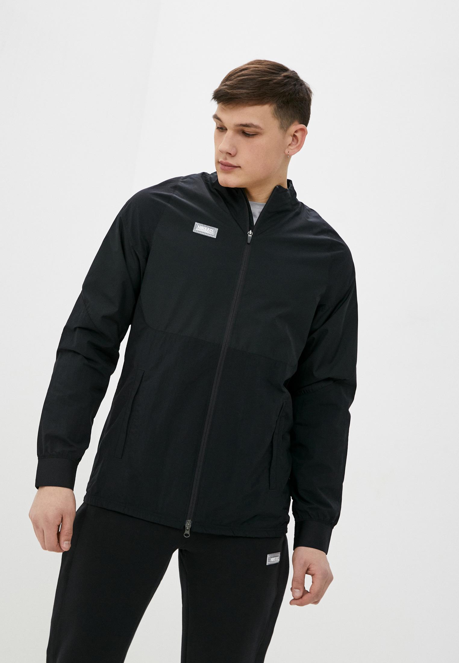 Мужская верхняя одежда Nike (Найк) CW5499