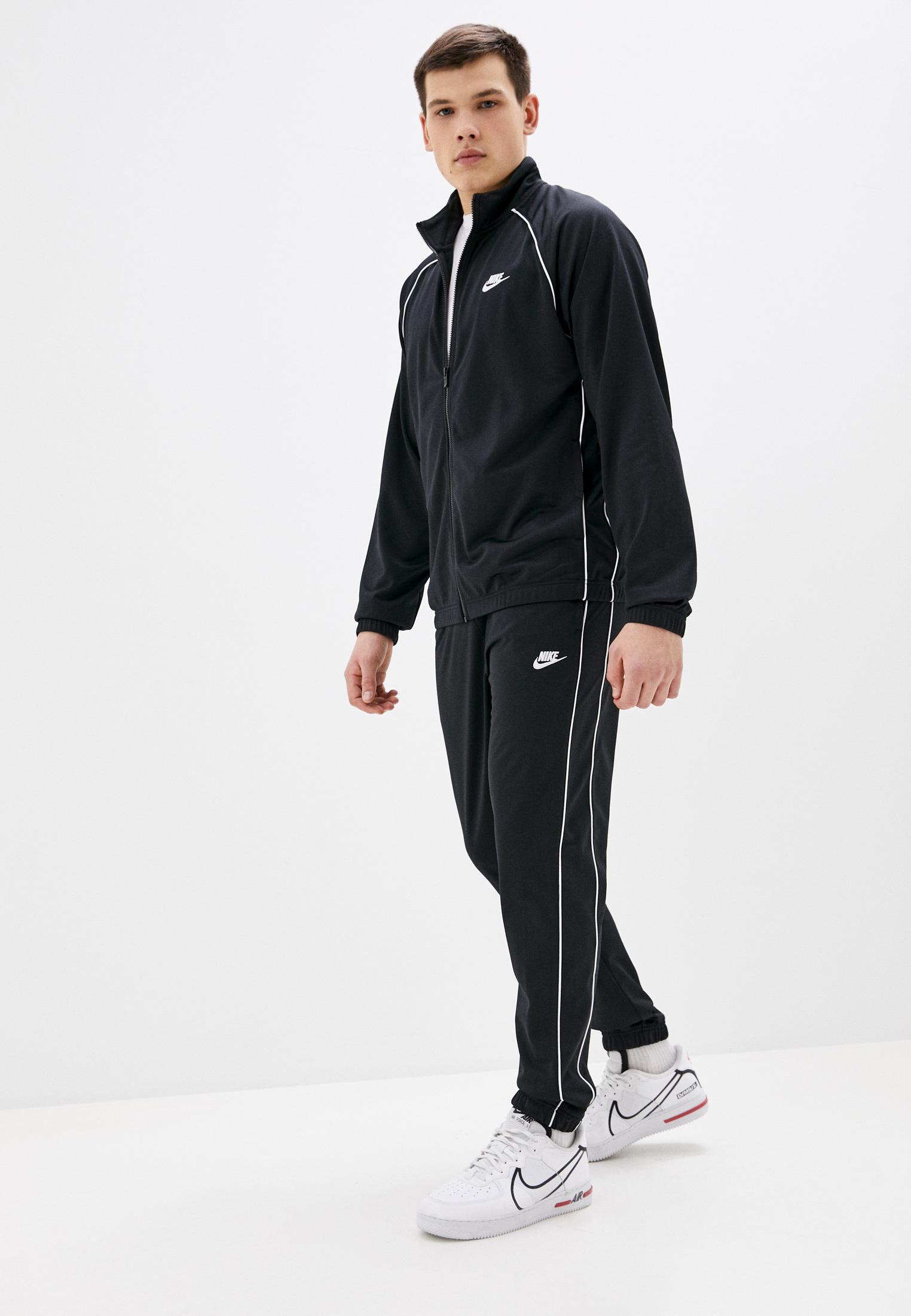 Спортивный костюм Nike (Найк) CZ9988
