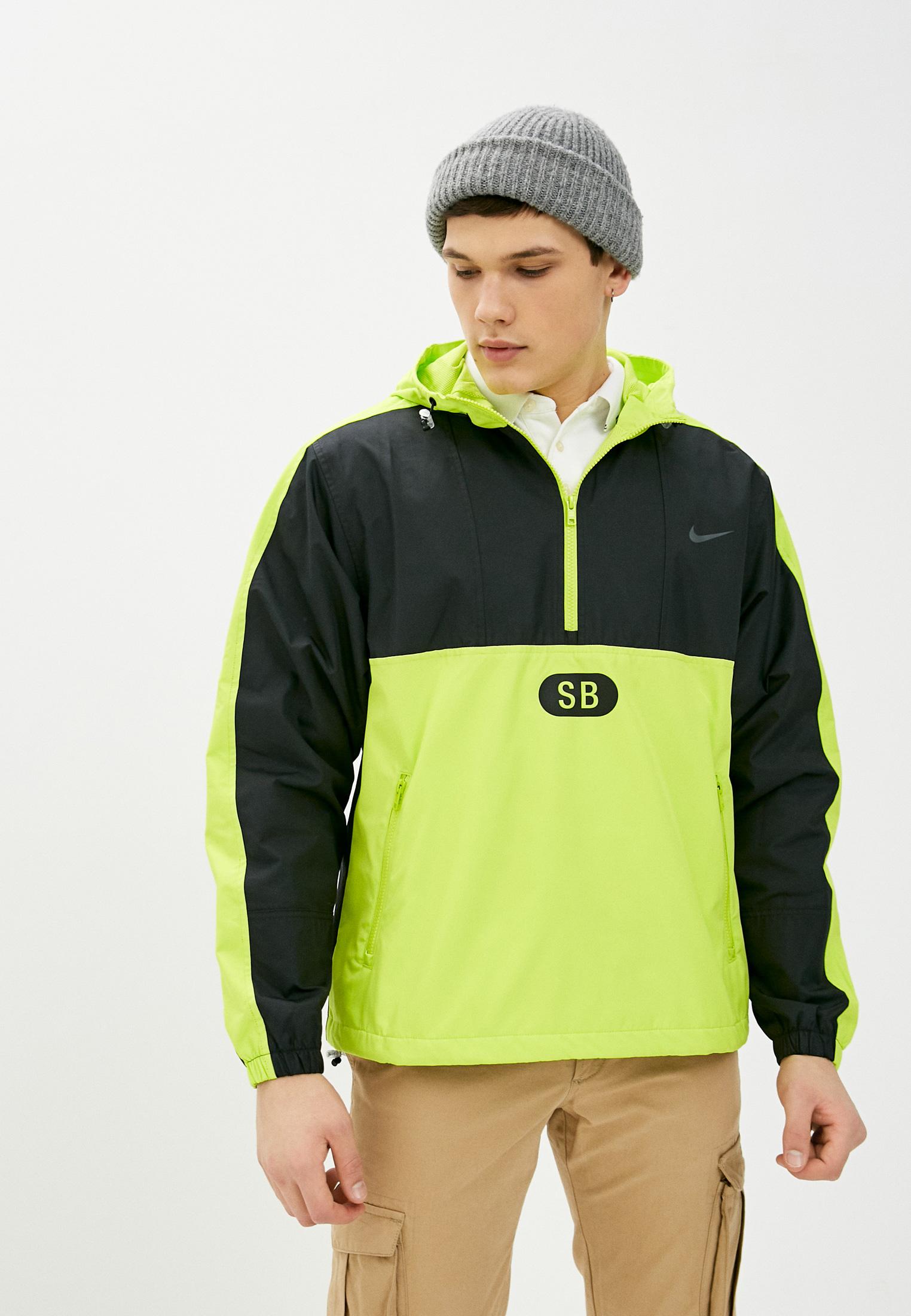 Мужская верхняя одежда Nike (Найк) CV4299