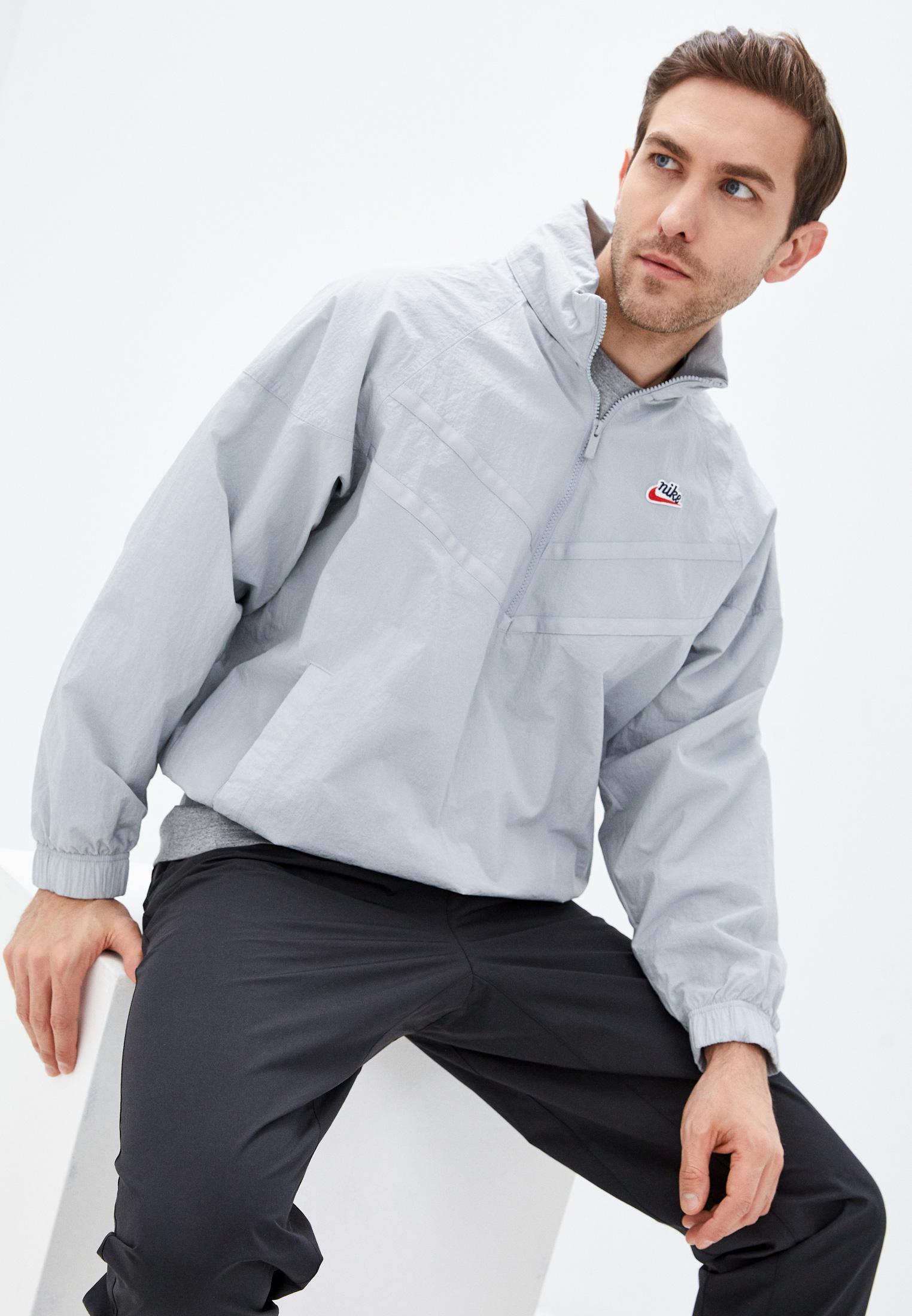 Мужская верхняя одежда Nike (Найк) DA2492