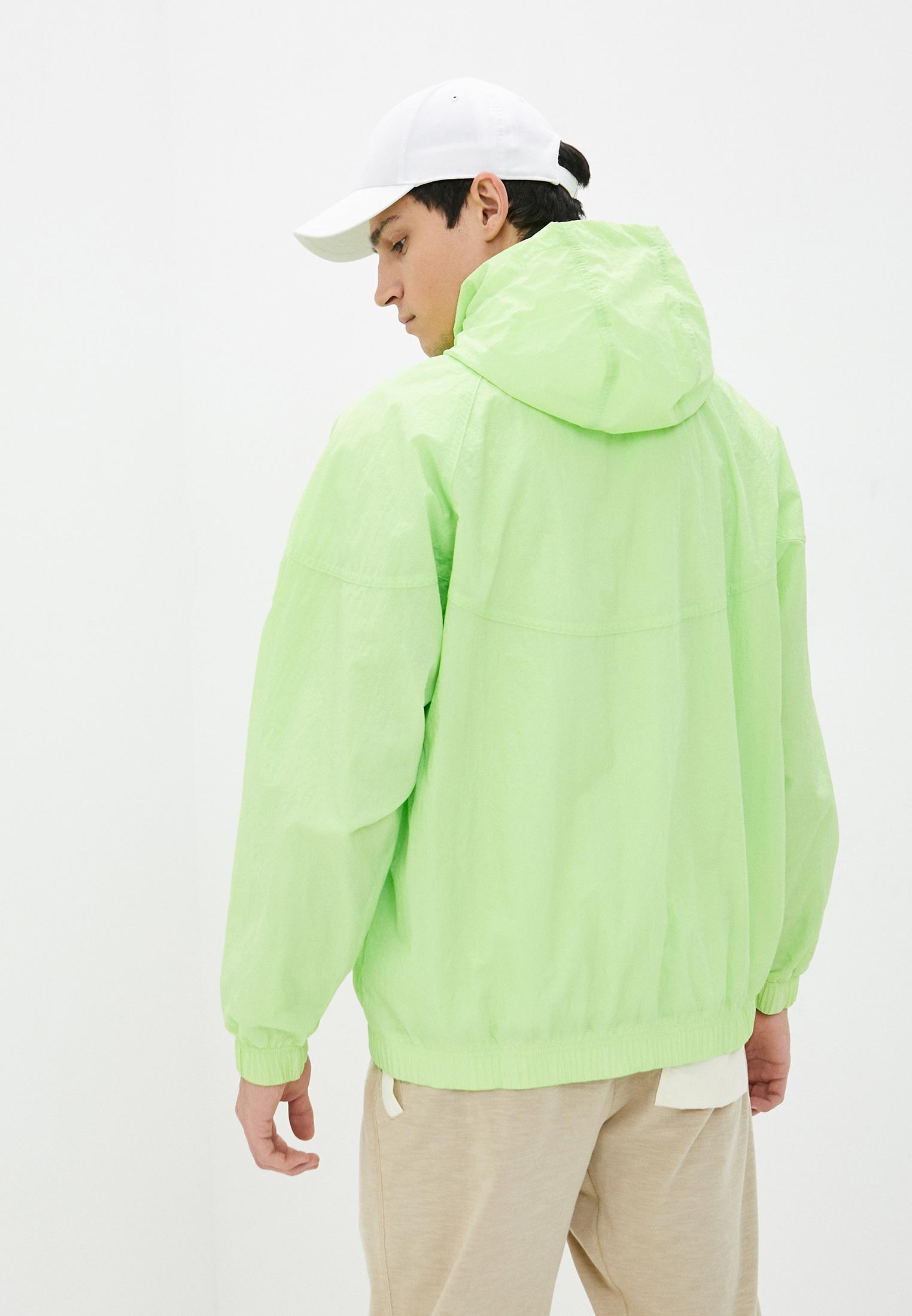 Мужская верхняя одежда Nike (Найк) DA2492: изображение 3