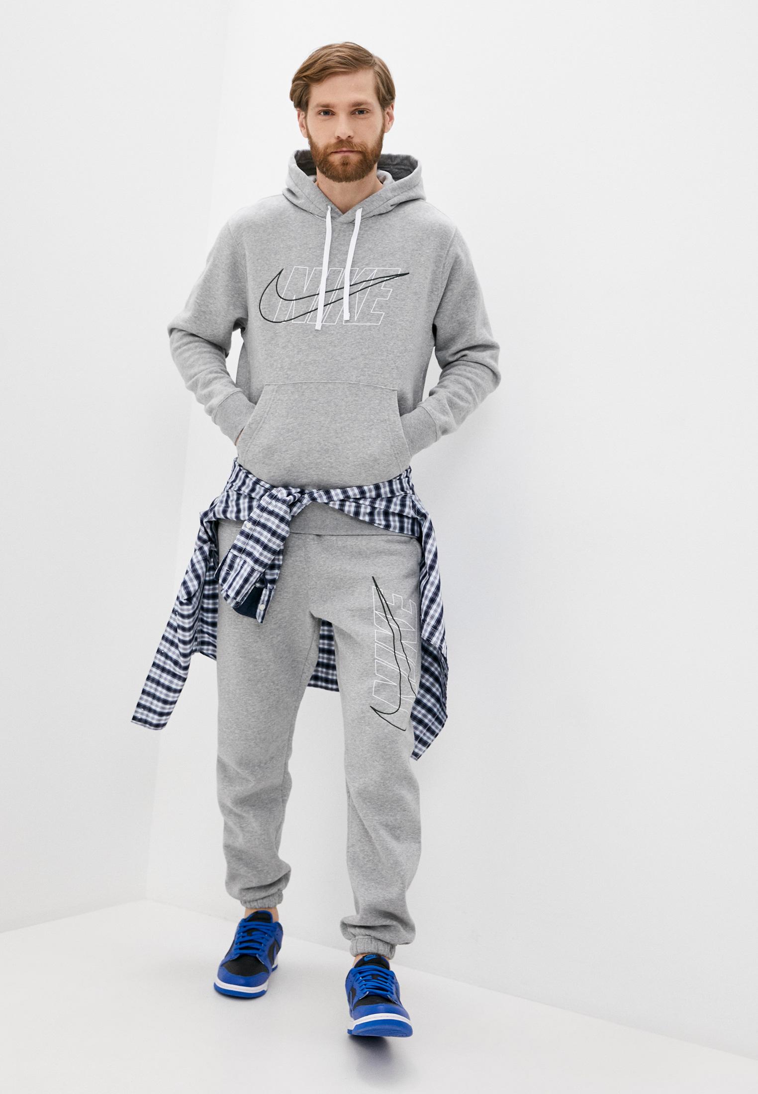 Спортивный костюм Nike (Найк) CU4323