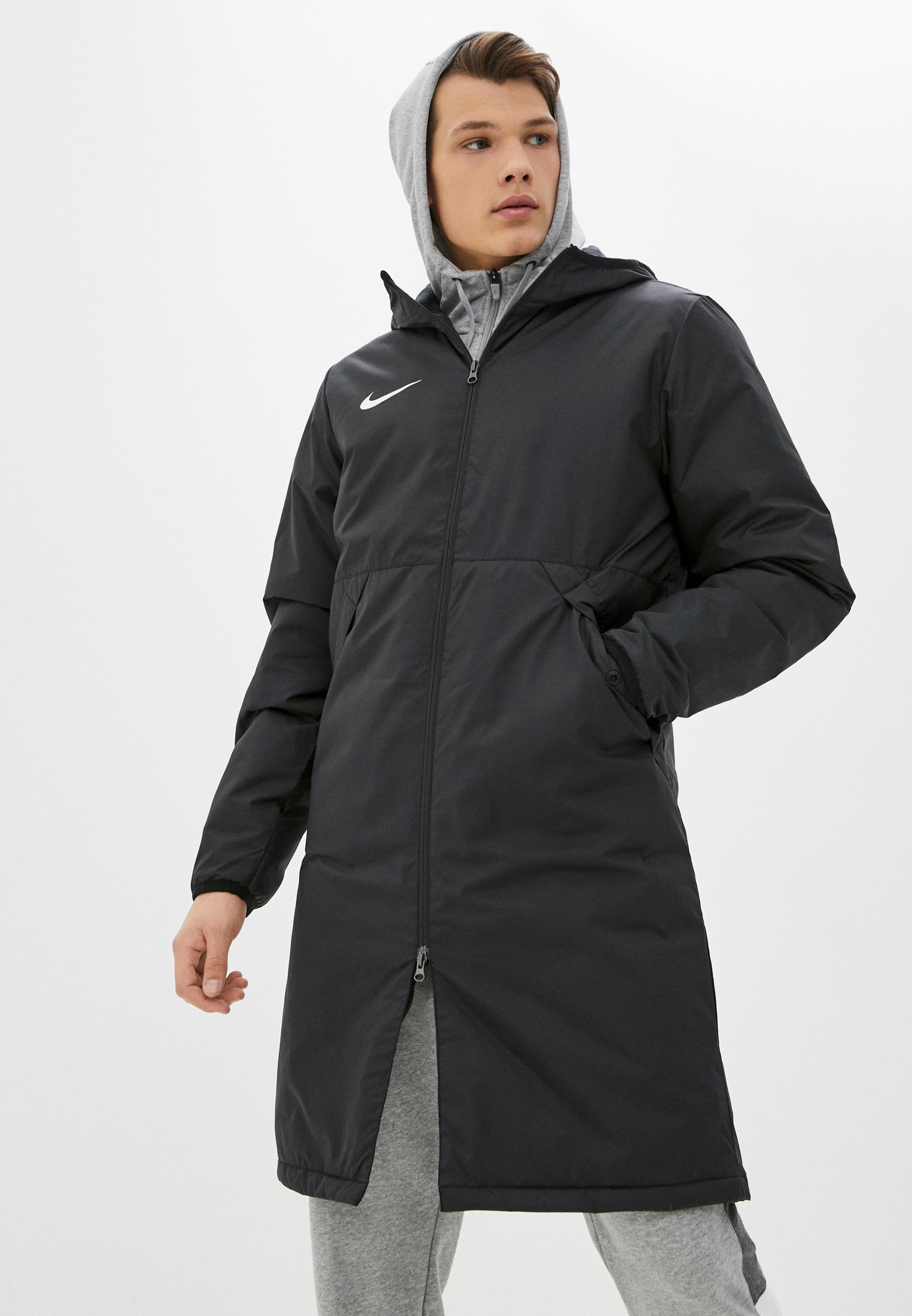 Мужская верхняя одежда Nike (Найк) CW6156: изображение 1
