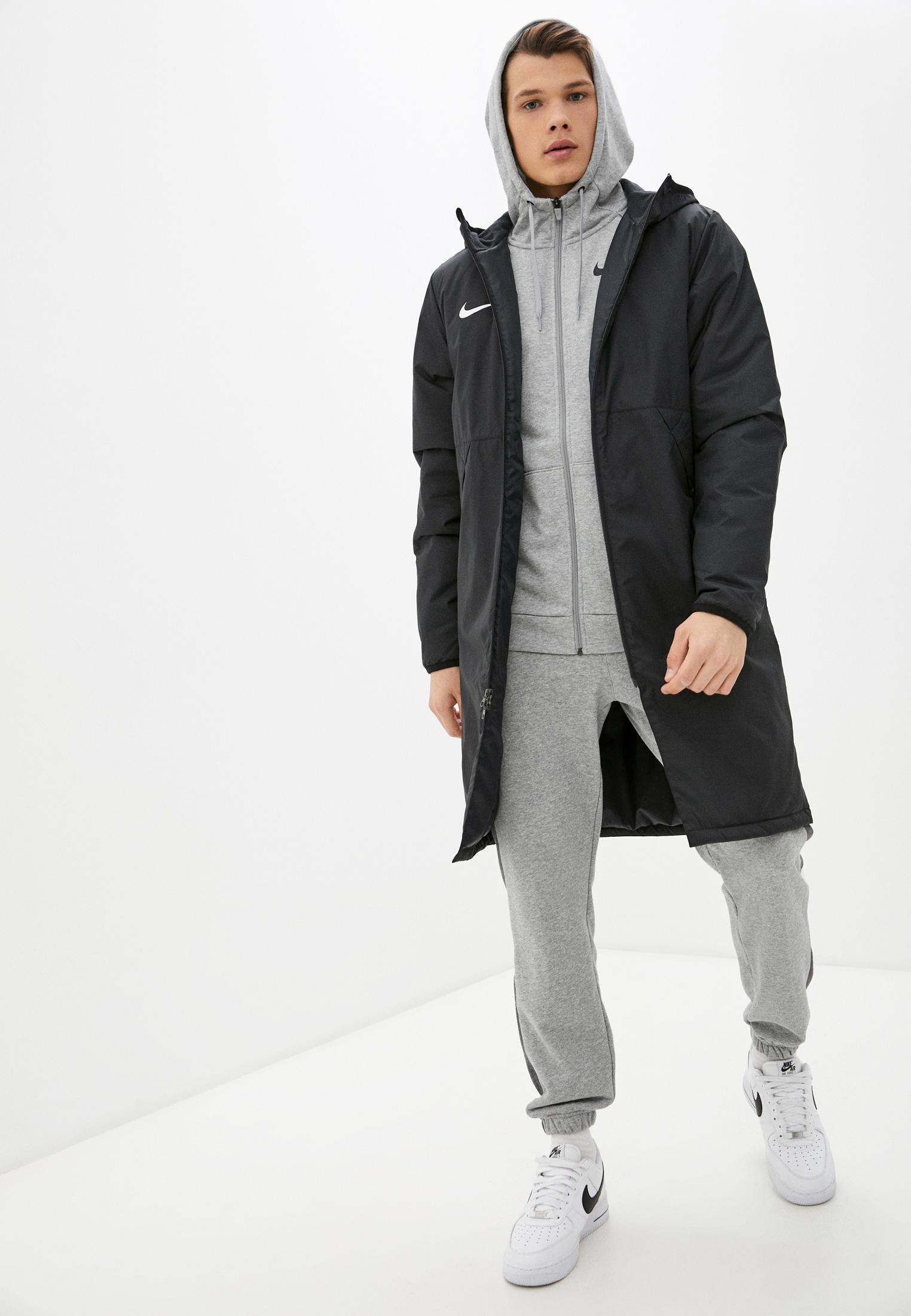 Мужская верхняя одежда Nike (Найк) CW6156: изображение 2