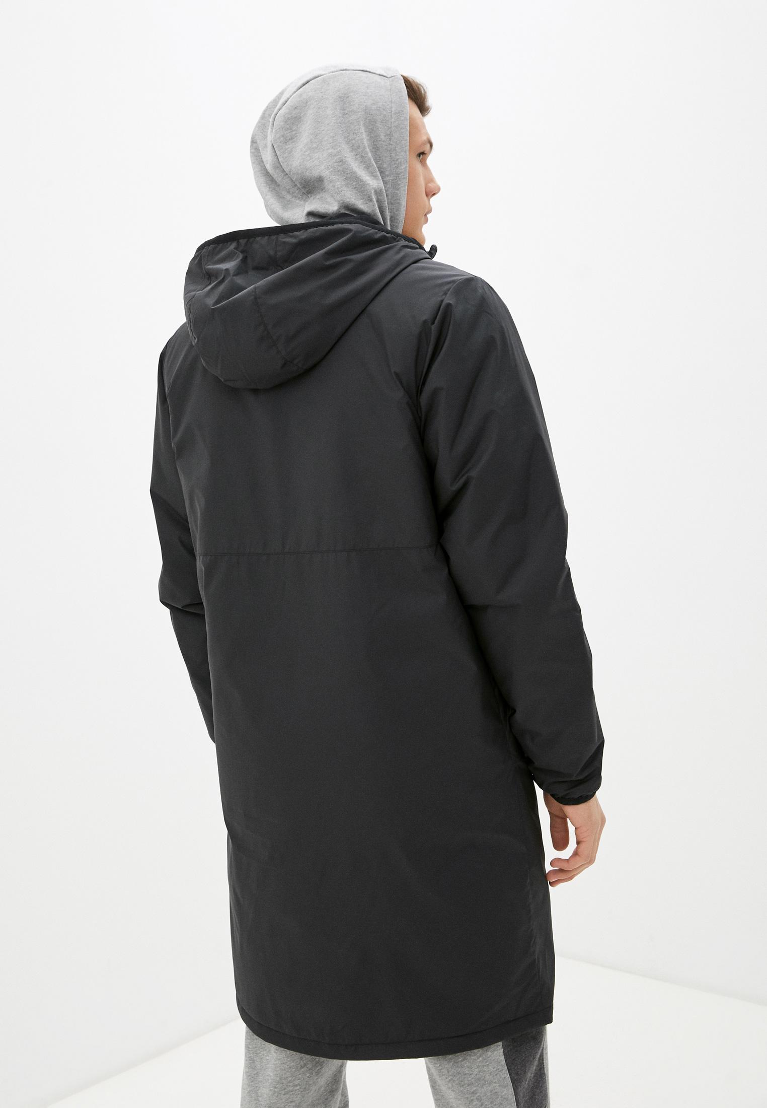 Мужская верхняя одежда Nike (Найк) CW6156: изображение 3