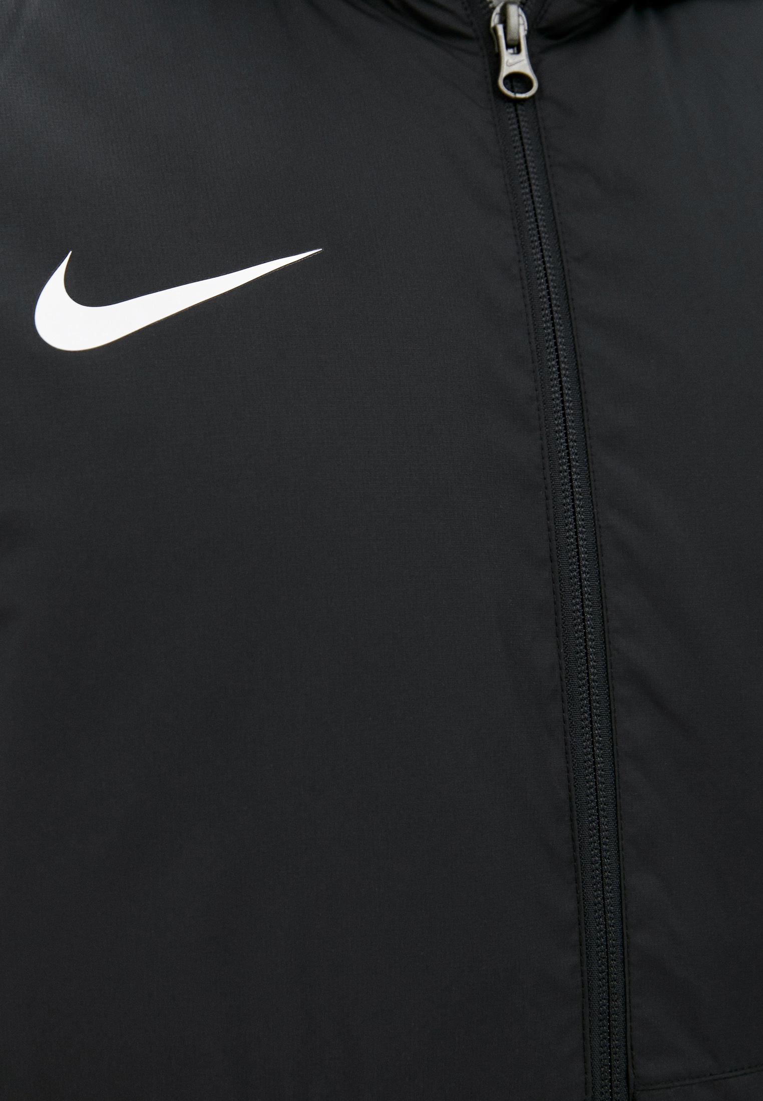 Мужская верхняя одежда Nike (Найк) CW6156: изображение 4