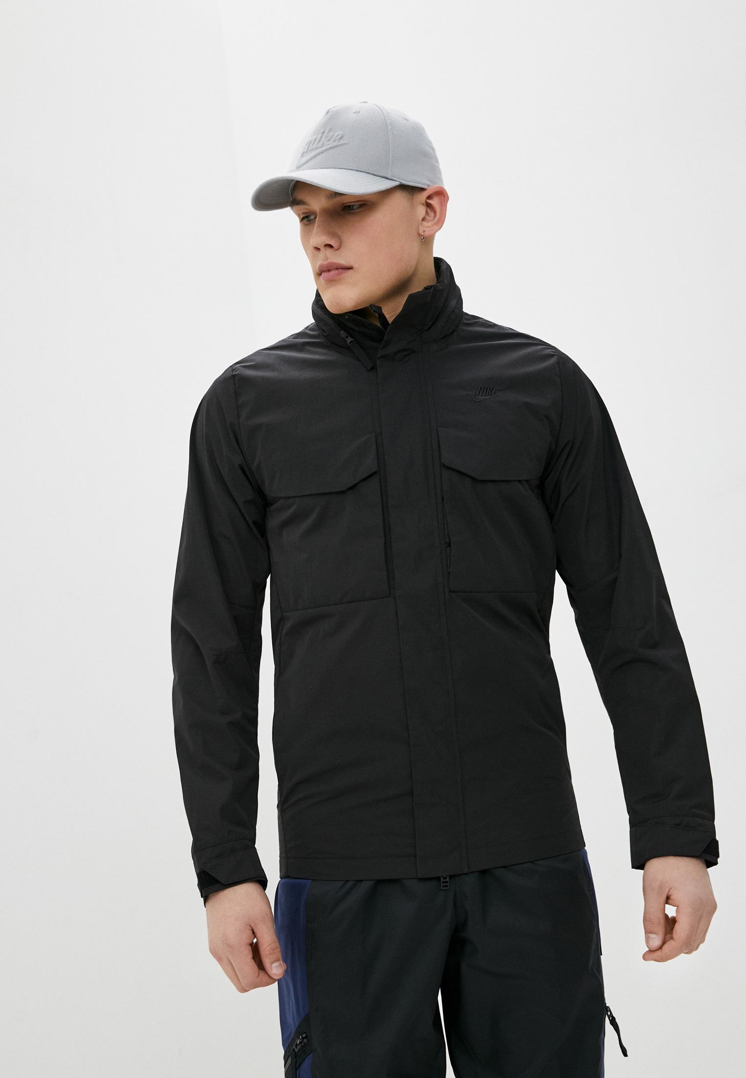 Мужская верхняя одежда Nike (Найк) CZ9879
