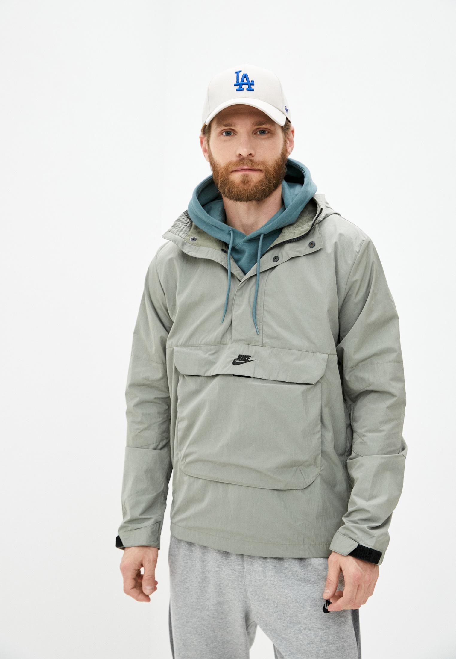 Мужская верхняя одежда Nike (Найк) DA7378