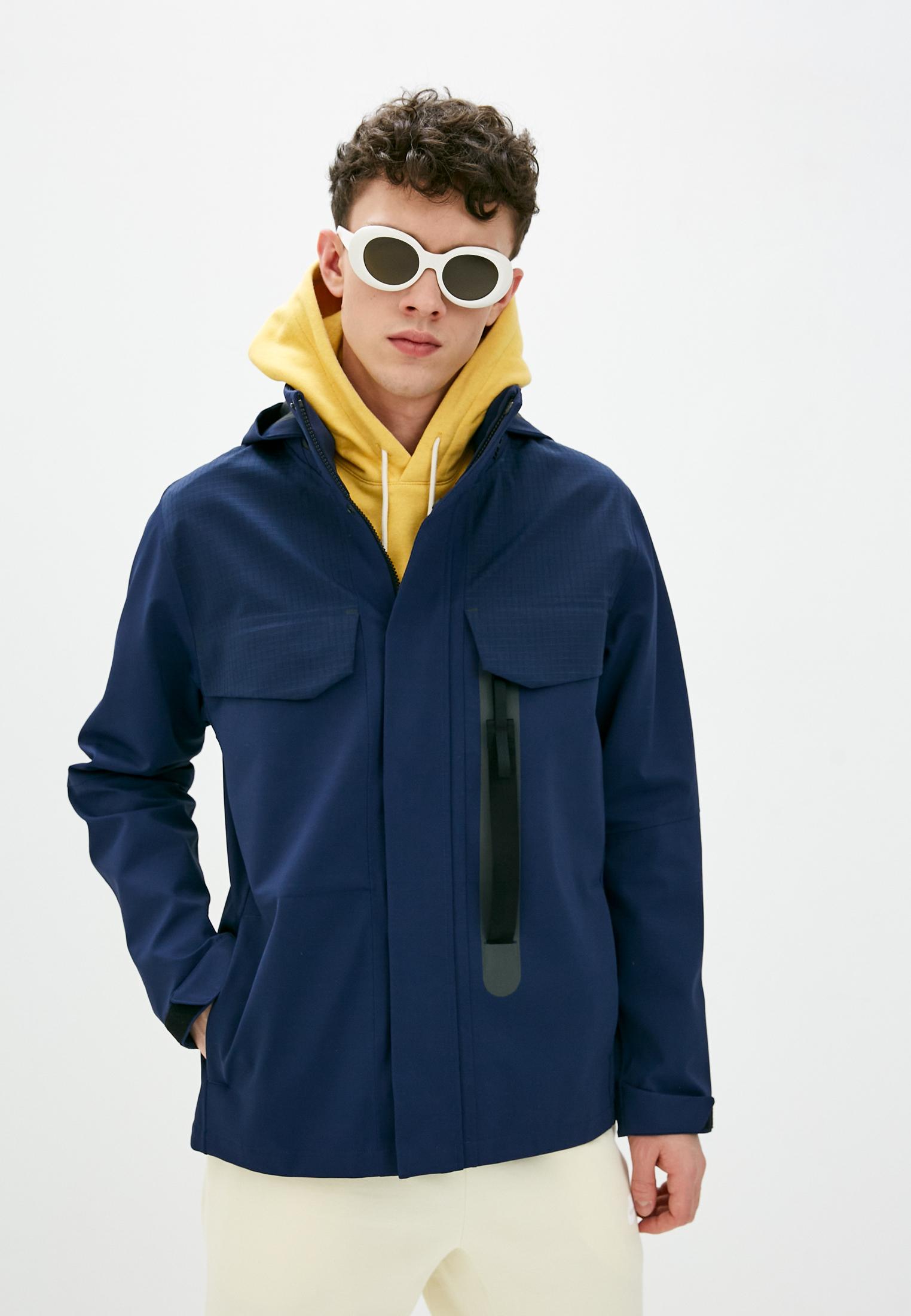 Мужская верхняя одежда Nike (Найк) CZ9309