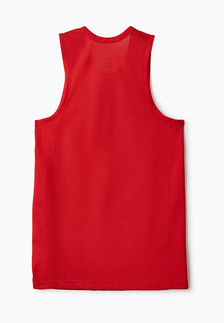 Спортивная майка Nike (Найк) BV9387: изображение 7