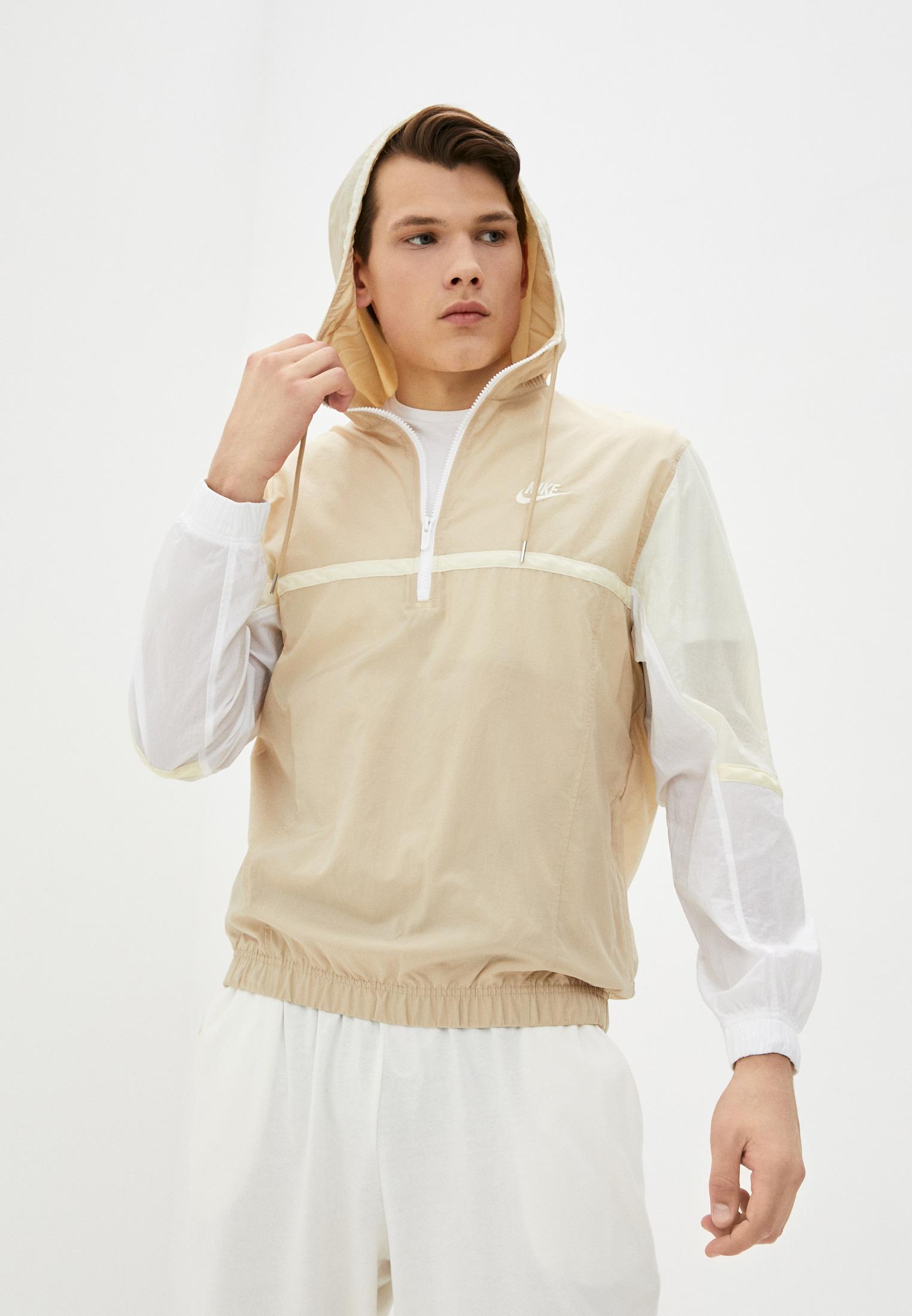 Мужская верхняя одежда Nike (Найк) CZ9974