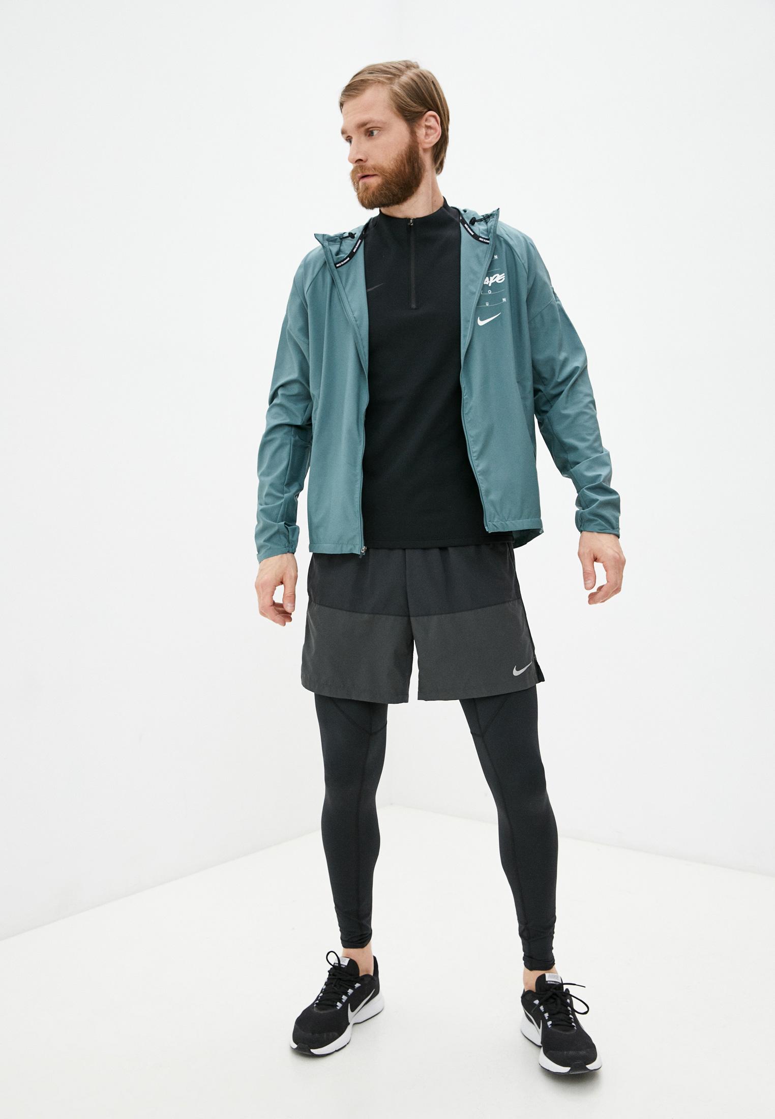 Мужская верхняя одежда Nike (Найк) DA1166: изображение 2