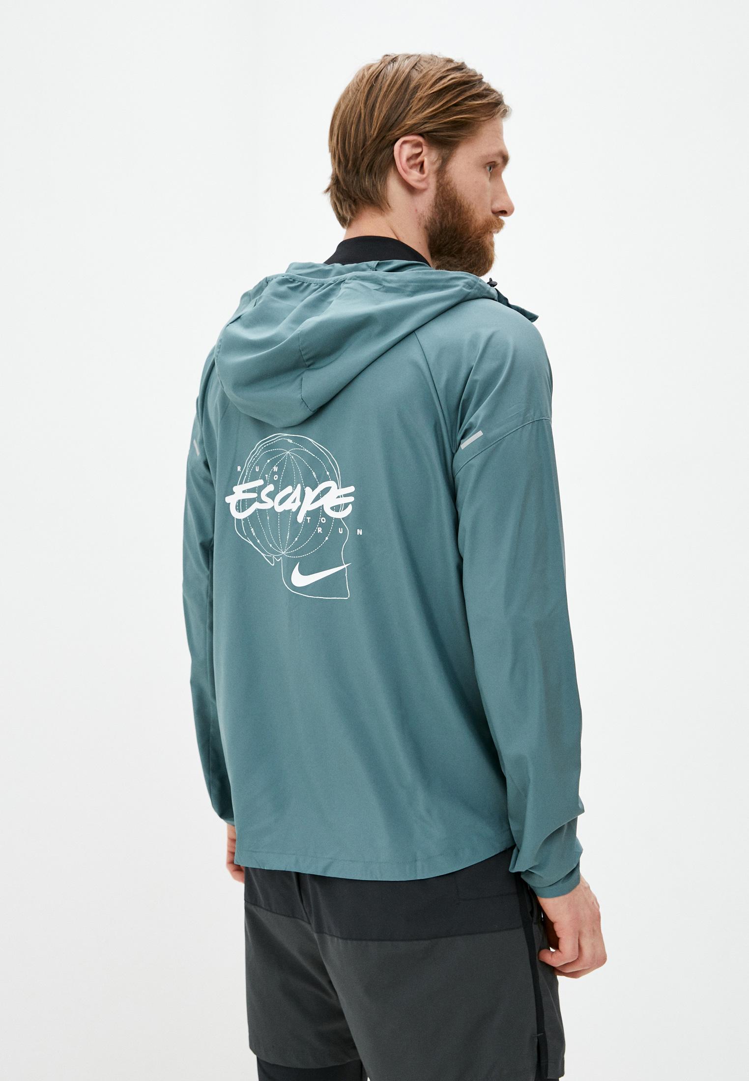 Мужская верхняя одежда Nike (Найк) DA1166: изображение 3