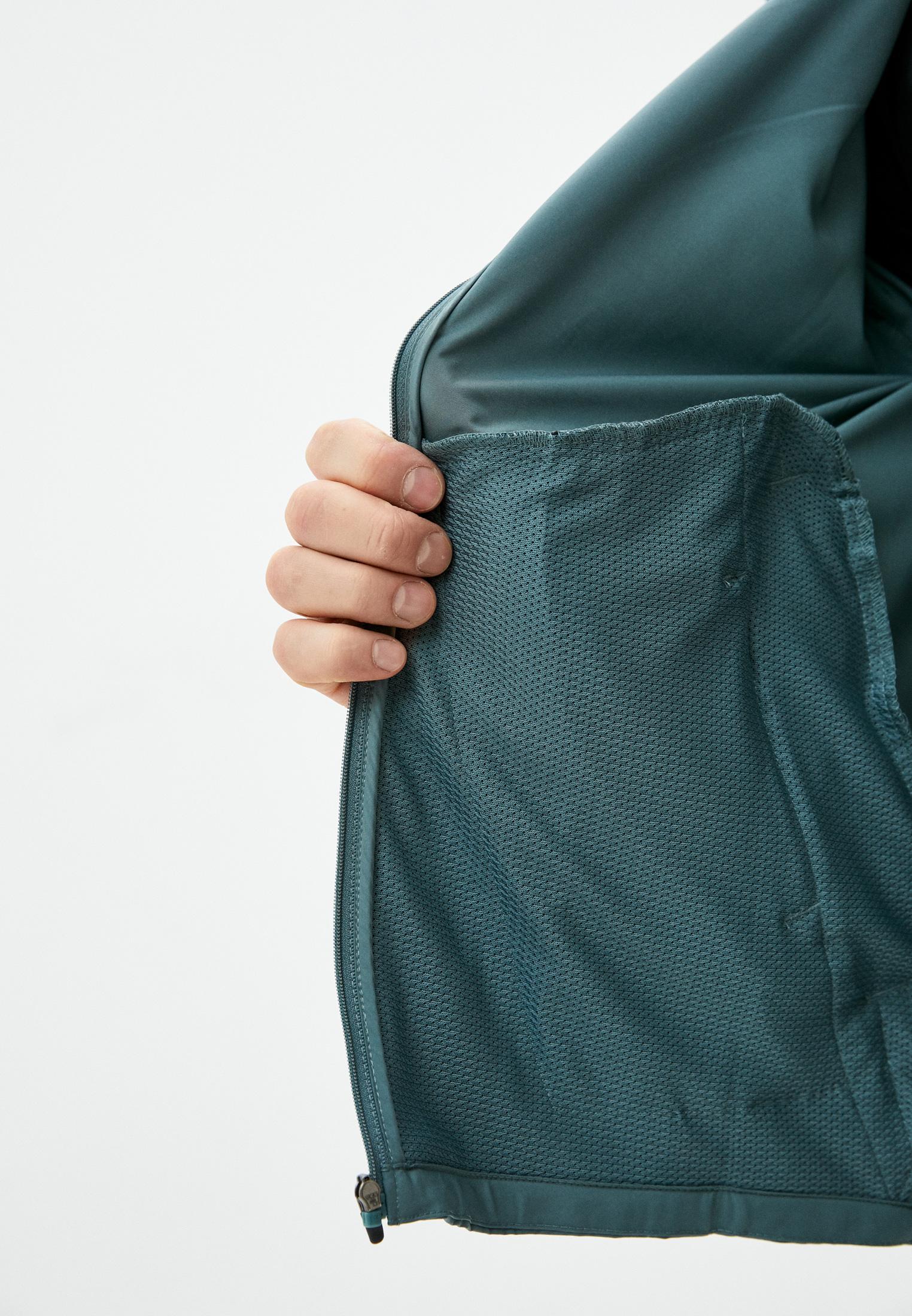 Мужская верхняя одежда Nike (Найк) DA1166: изображение 4