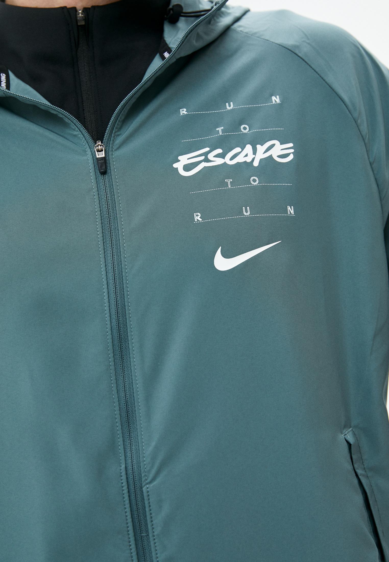 Мужская верхняя одежда Nike (Найк) DA1166: изображение 5