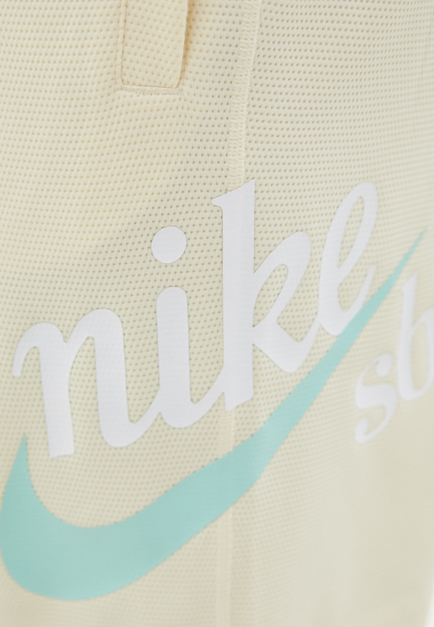 Мужские спортивные шорты Nike (Найк) CV4345: изображение 4