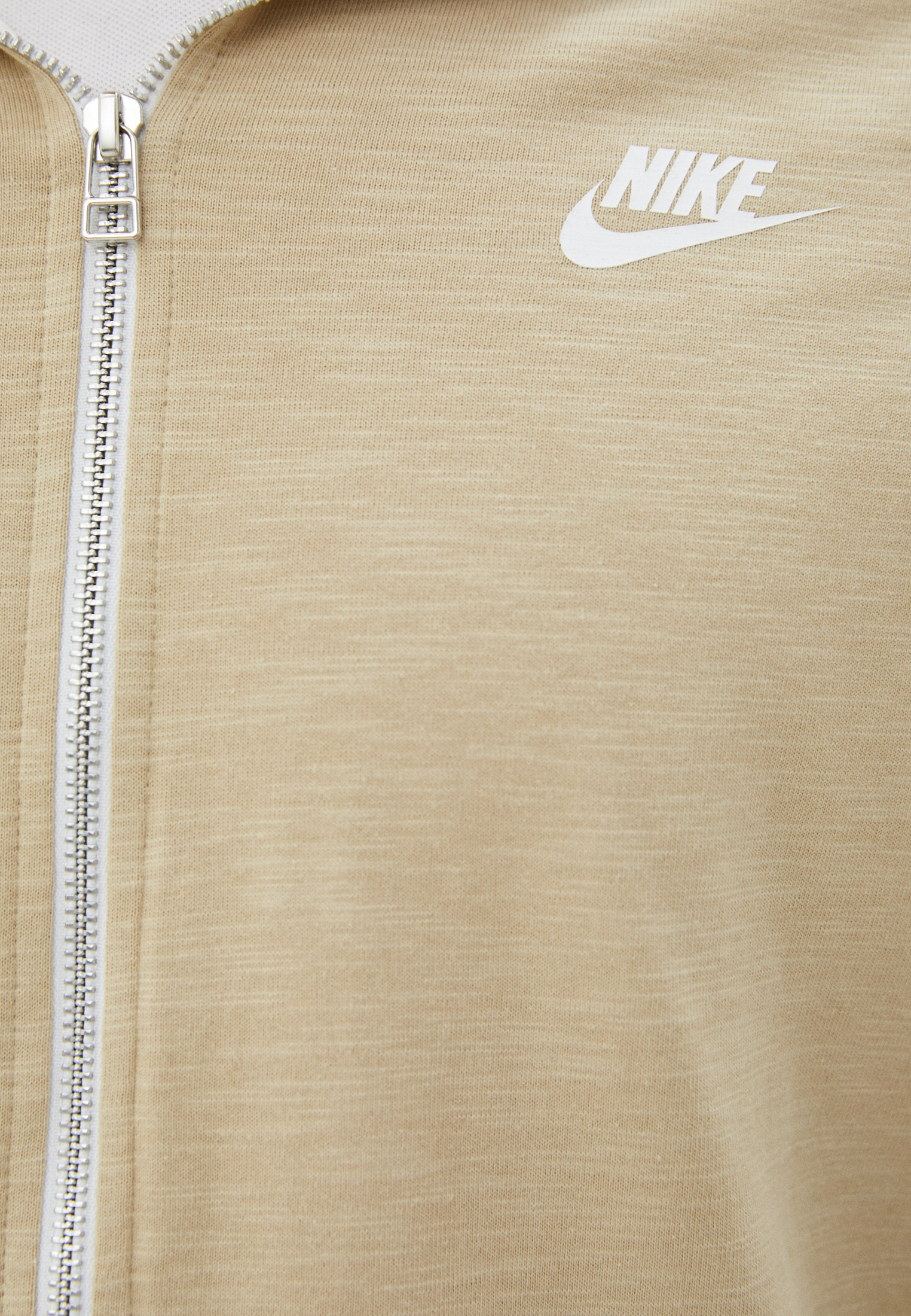 Толстовка Nike (Найк) CZ9848: изображение 4
