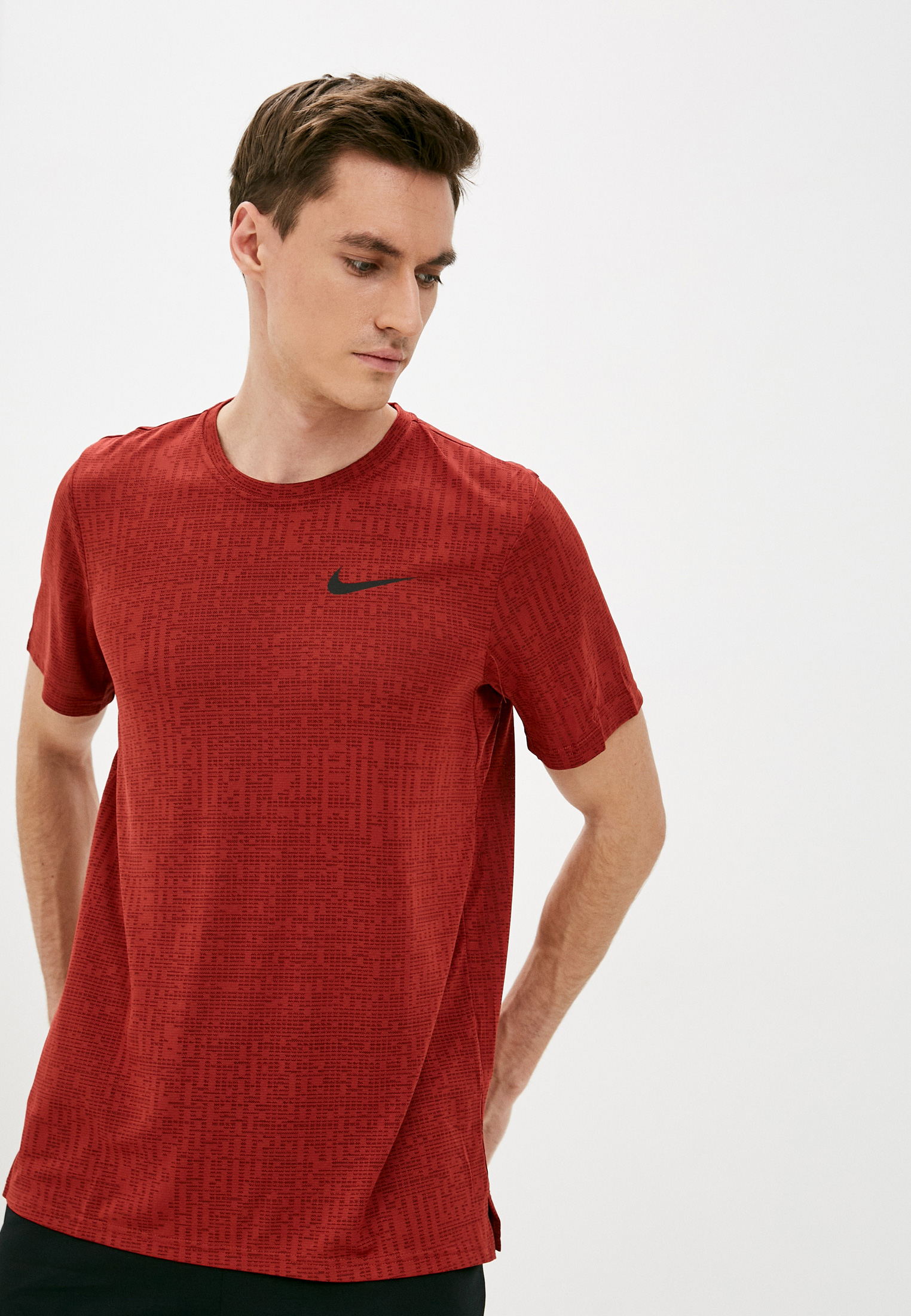 Футболка Nike (Найк) CZ2415