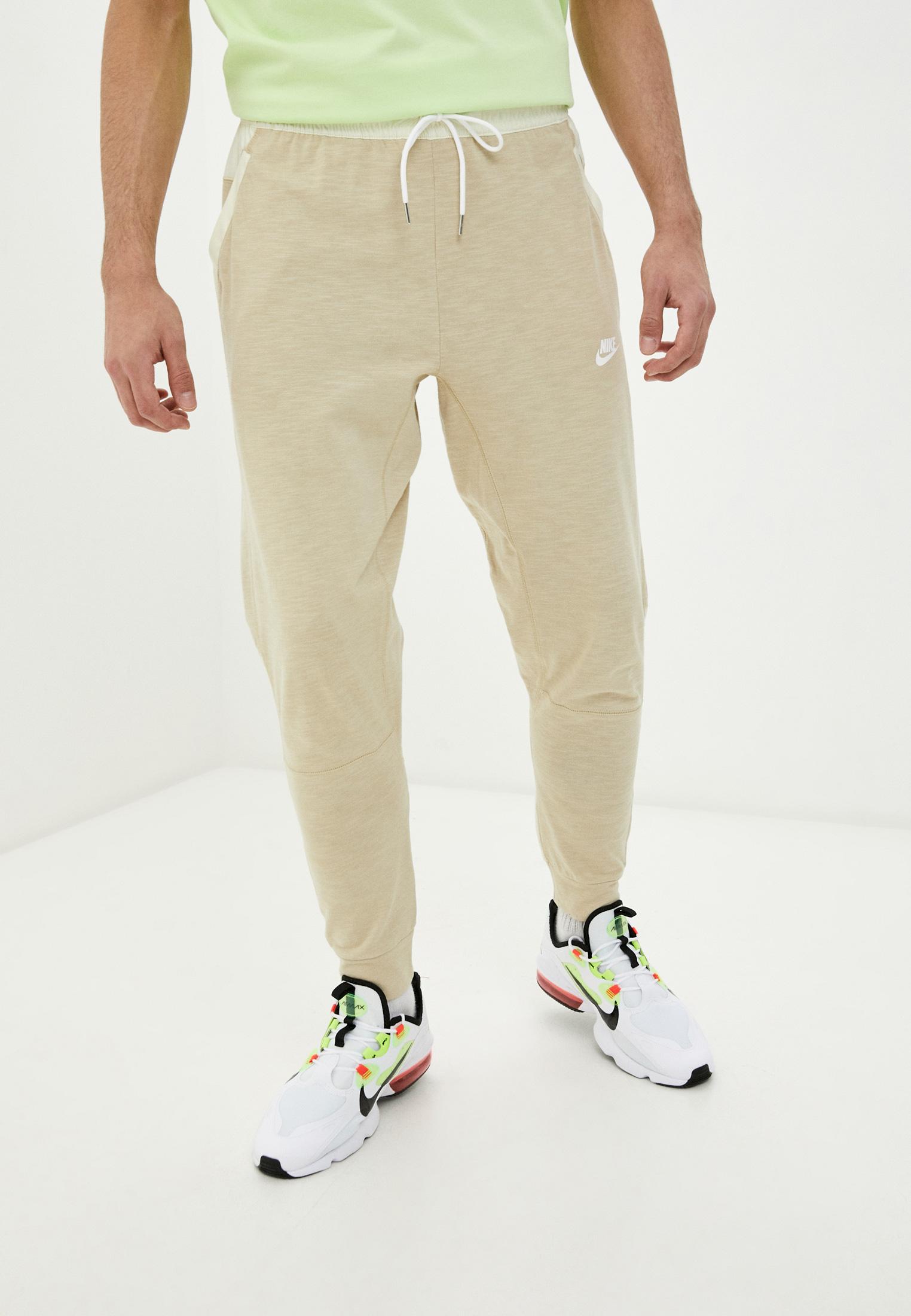 Мужские спортивные брюки Nike (Найк) CZ9864
