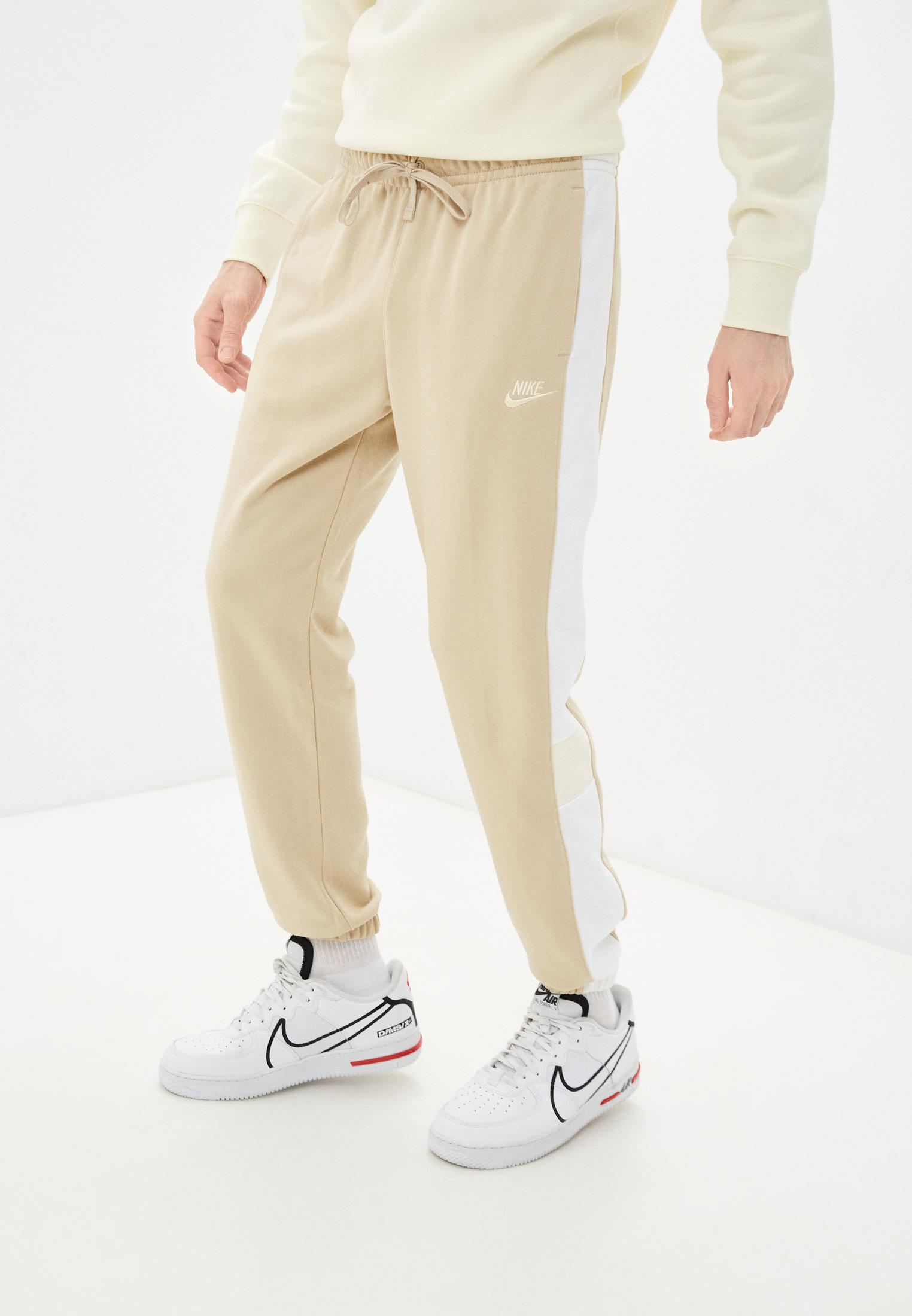 Мужские спортивные брюки Nike (Найк) CZ9978