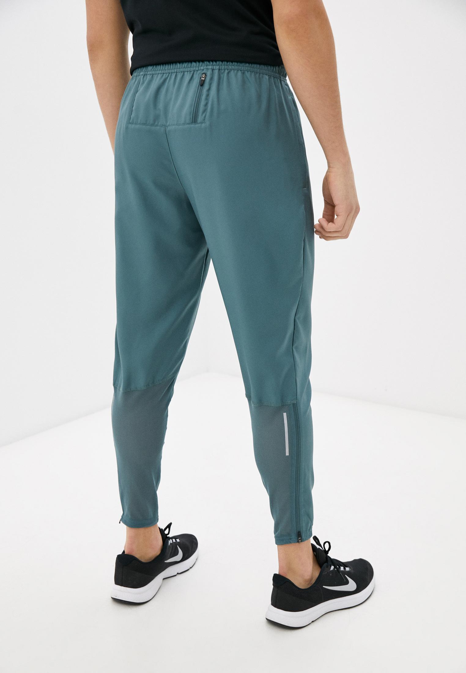 Мужские спортивные брюки Nike (Найк) DA1159: изображение 3