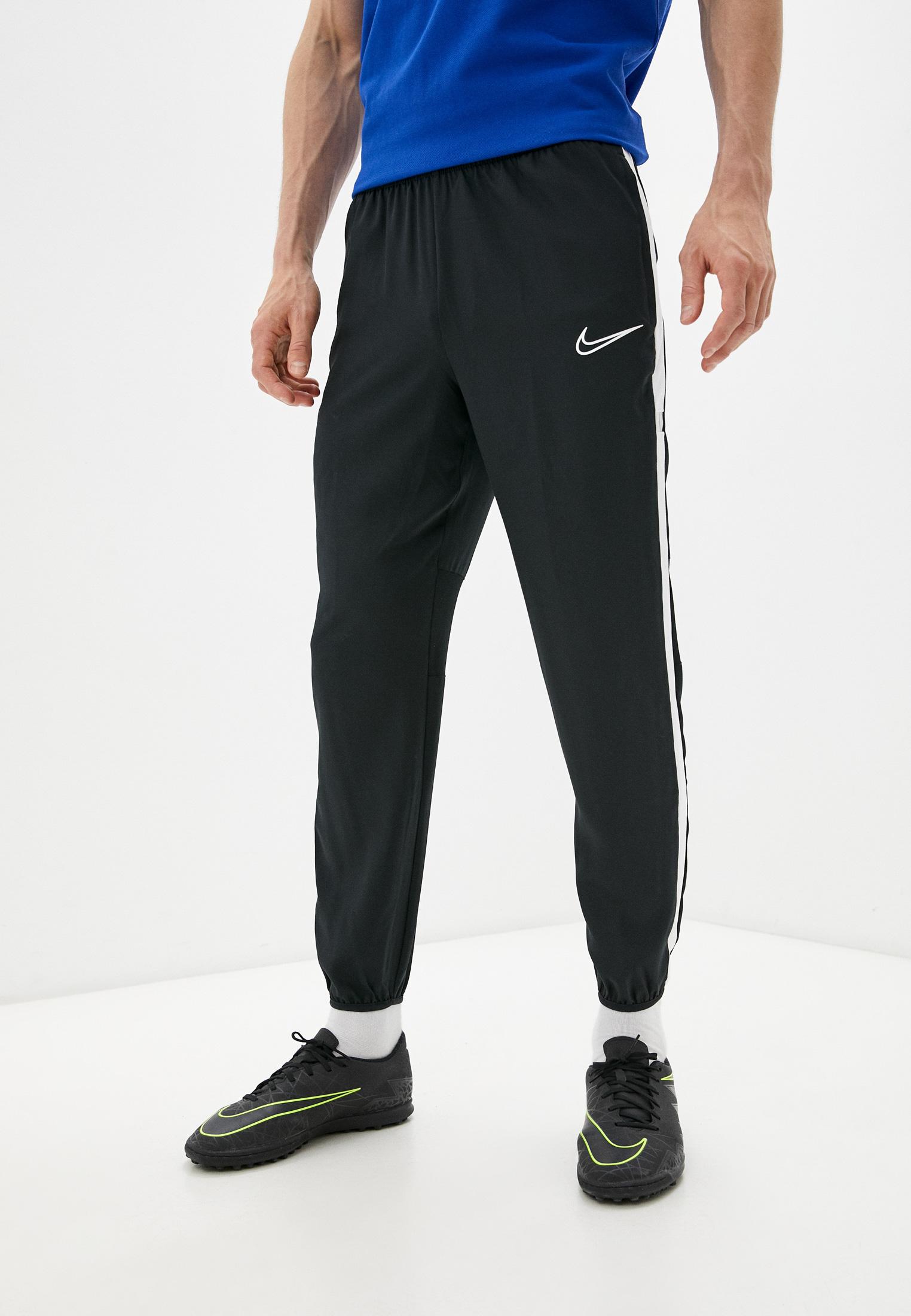 Мужские спортивные брюки Nike (Найк) CZ0988