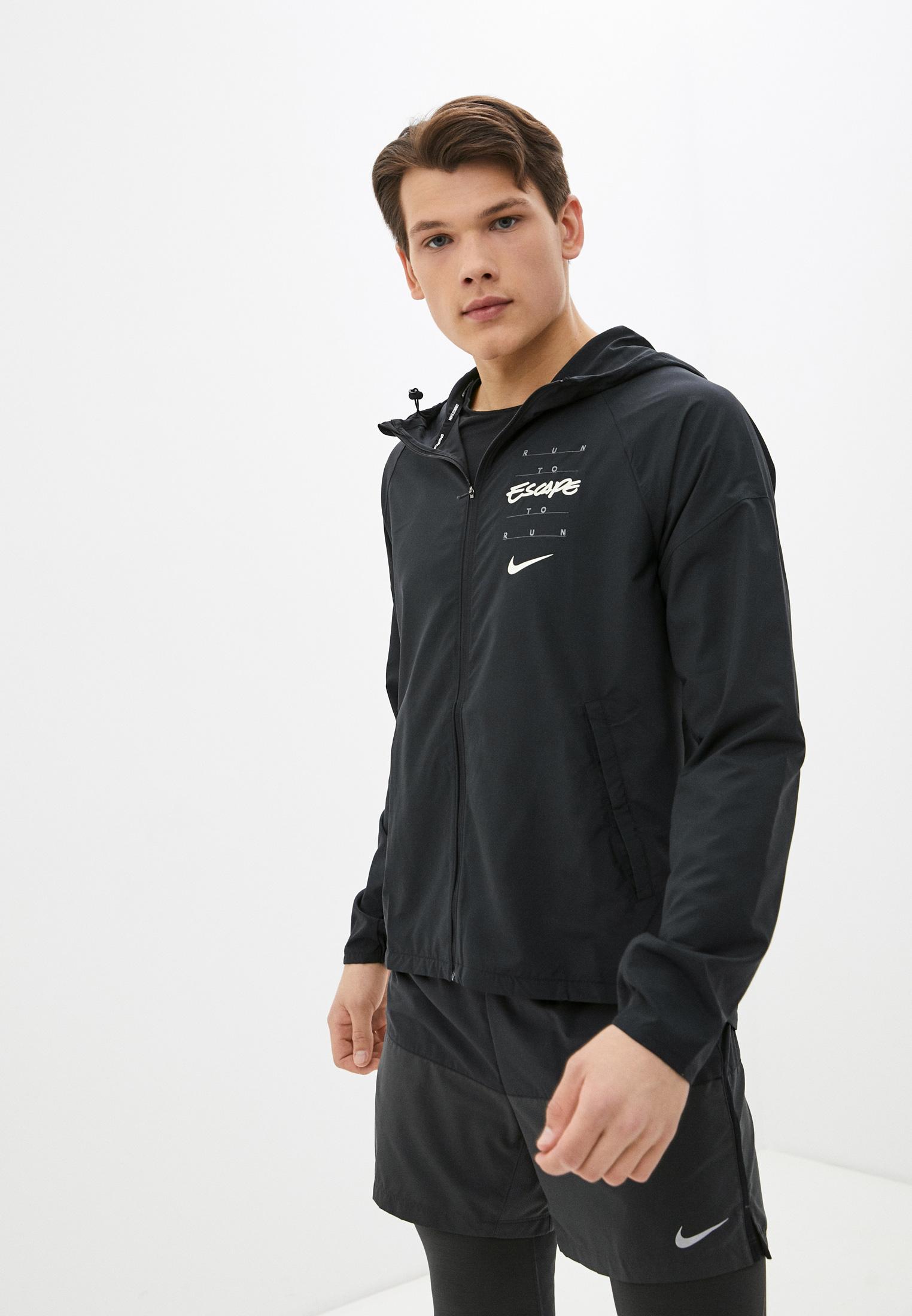 Мужская верхняя одежда Nike (Найк) DA1166