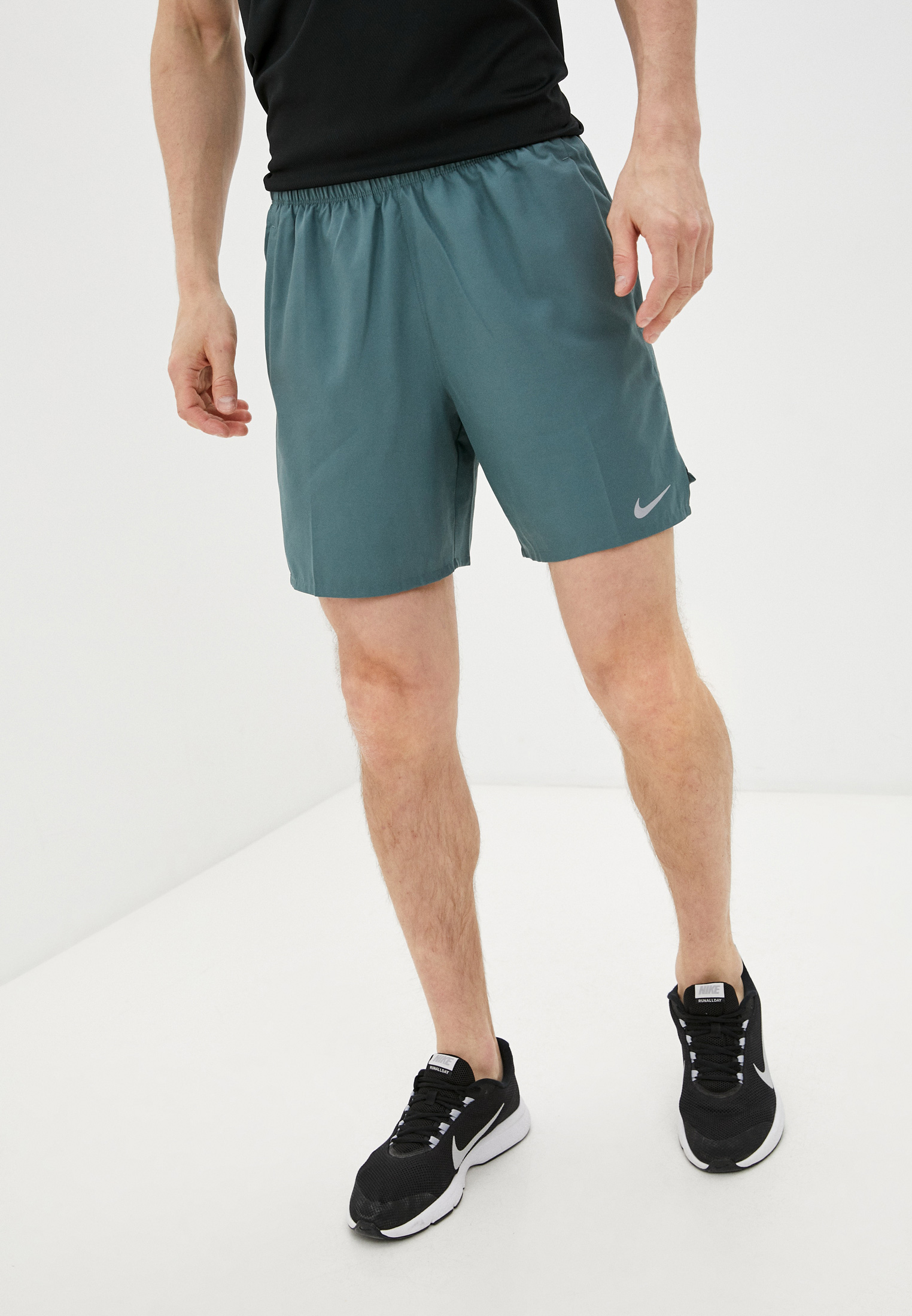Мужские шорты Nike (Найк) CZ9060