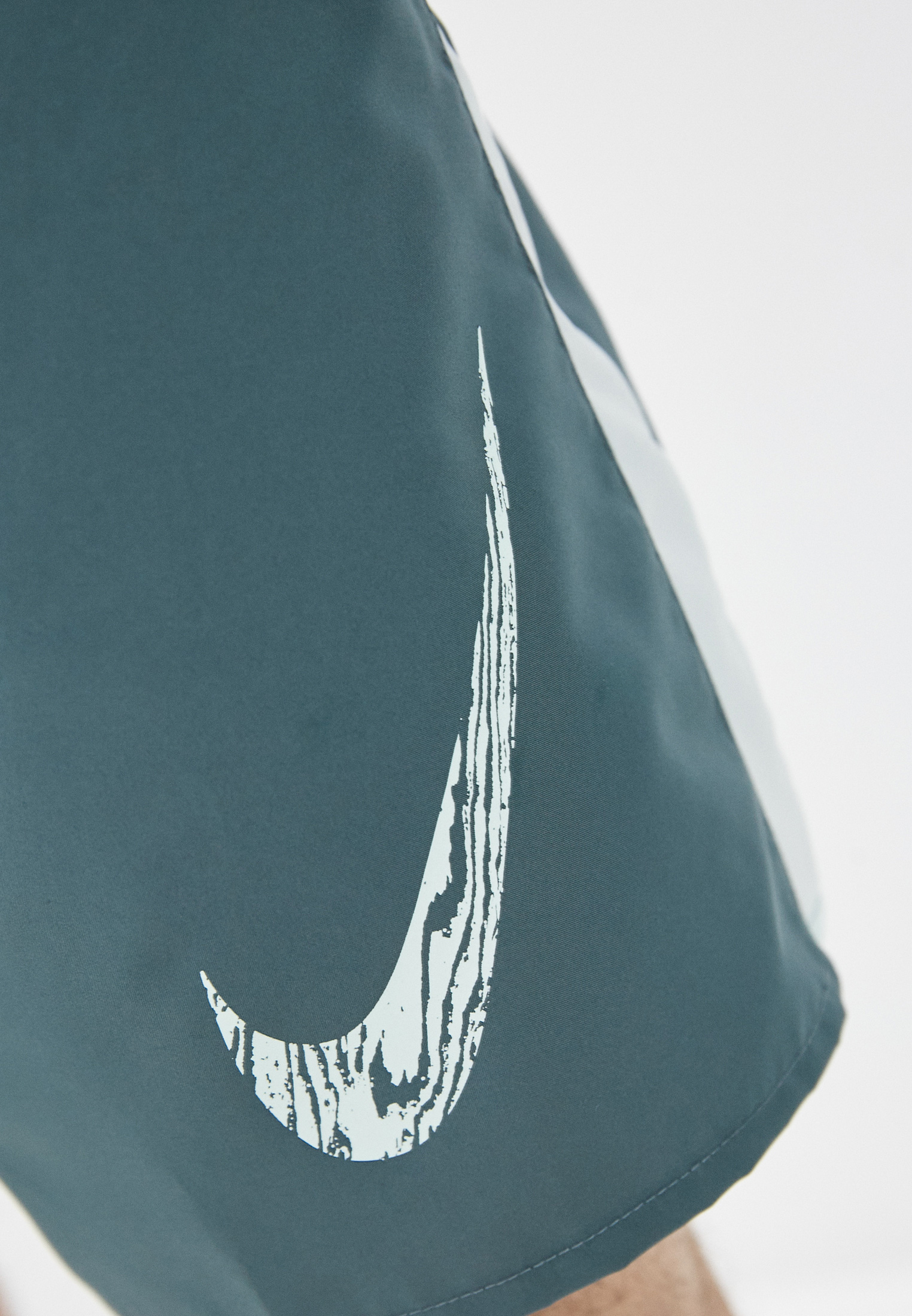Мужские спортивные шорты Nike (Найк) DA0169: изображение 8