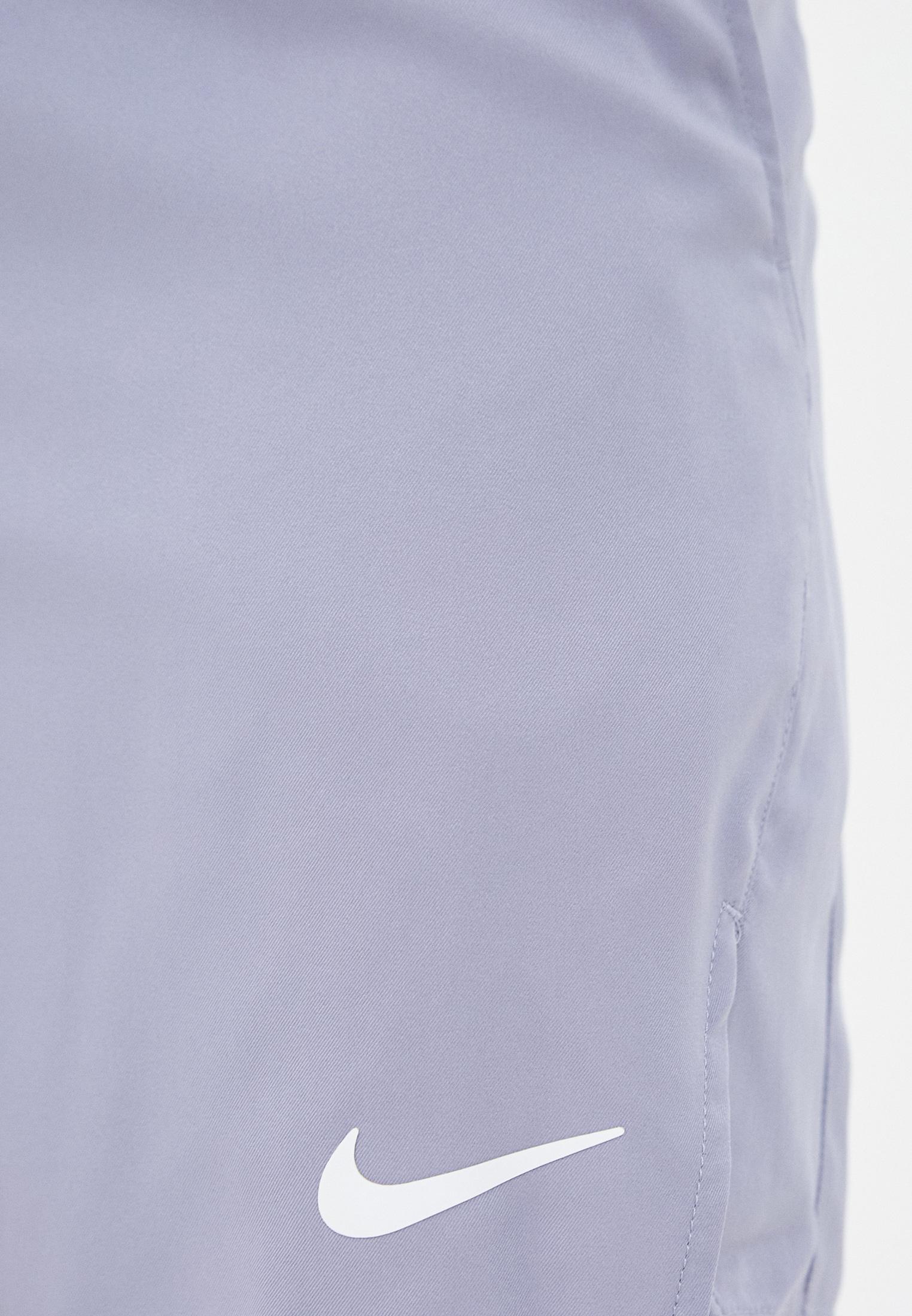 Мужские спортивные шорты Nike (Найк) CV3048: изображение 4