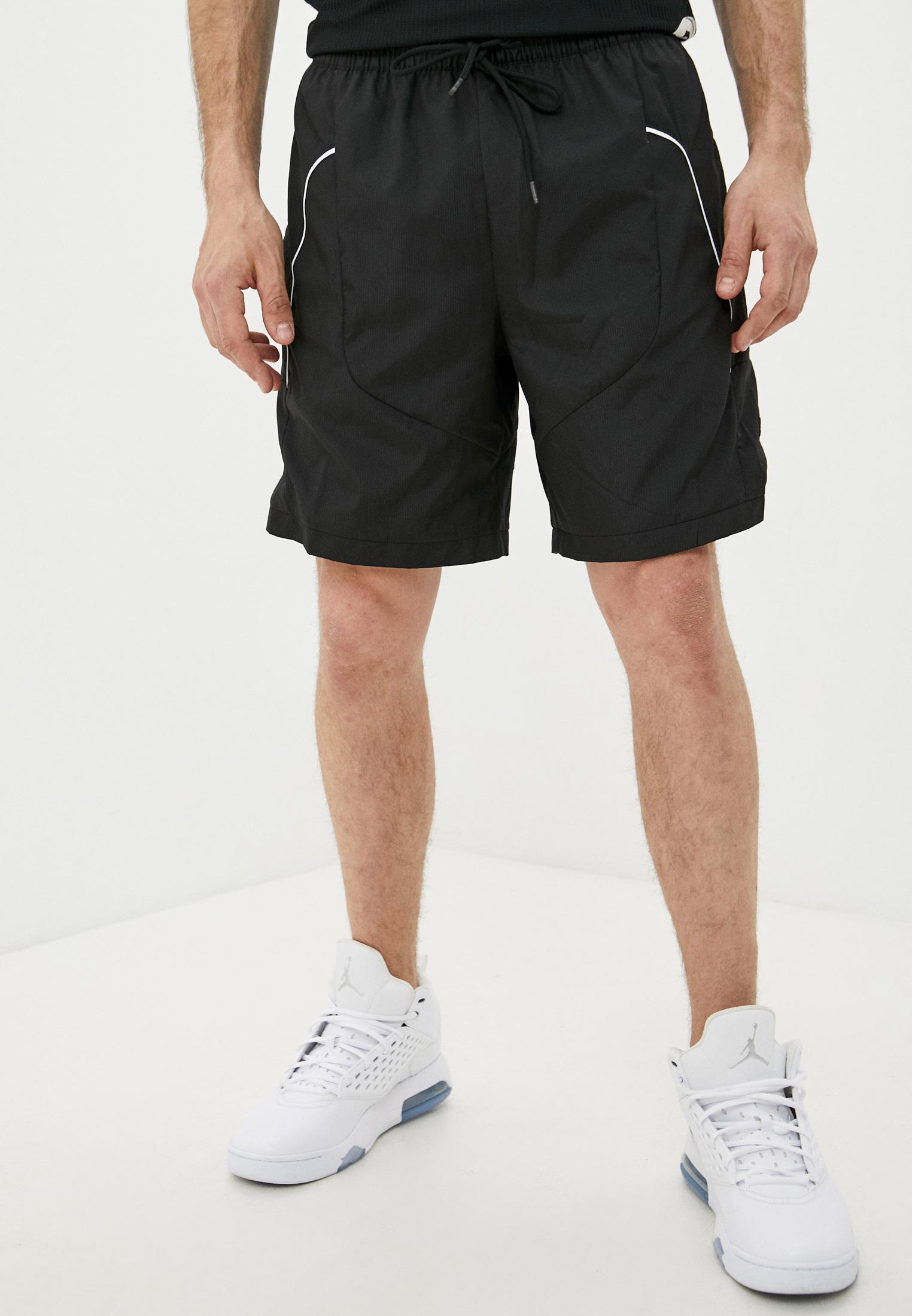 Мужские шорты Nike (Найк) CV1862