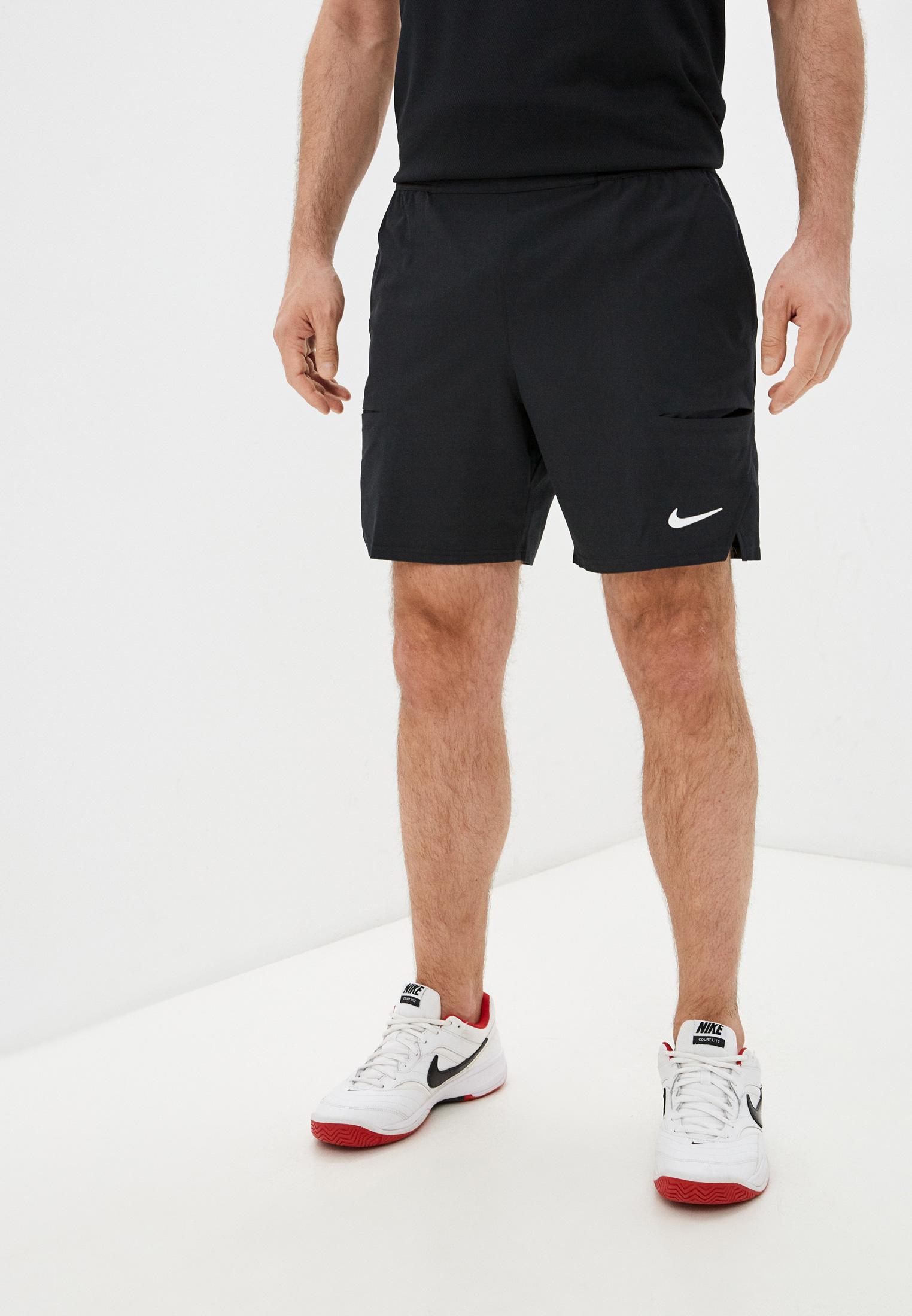 Мужские шорты Nike (Найк) CV5046
